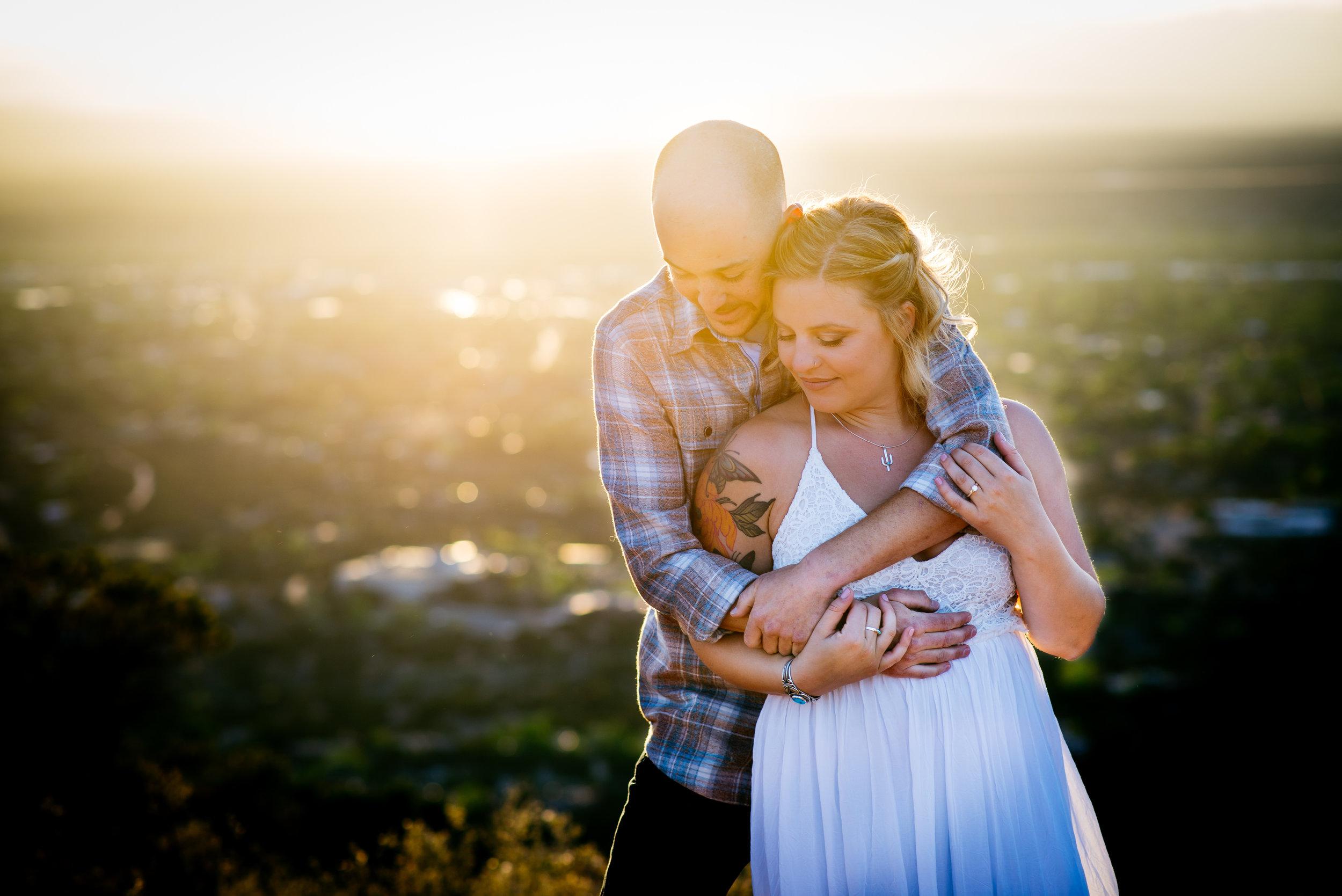 Extended Play Engagement Hannah-Patrick Photography Santa Fe New Mexico-6.jpg