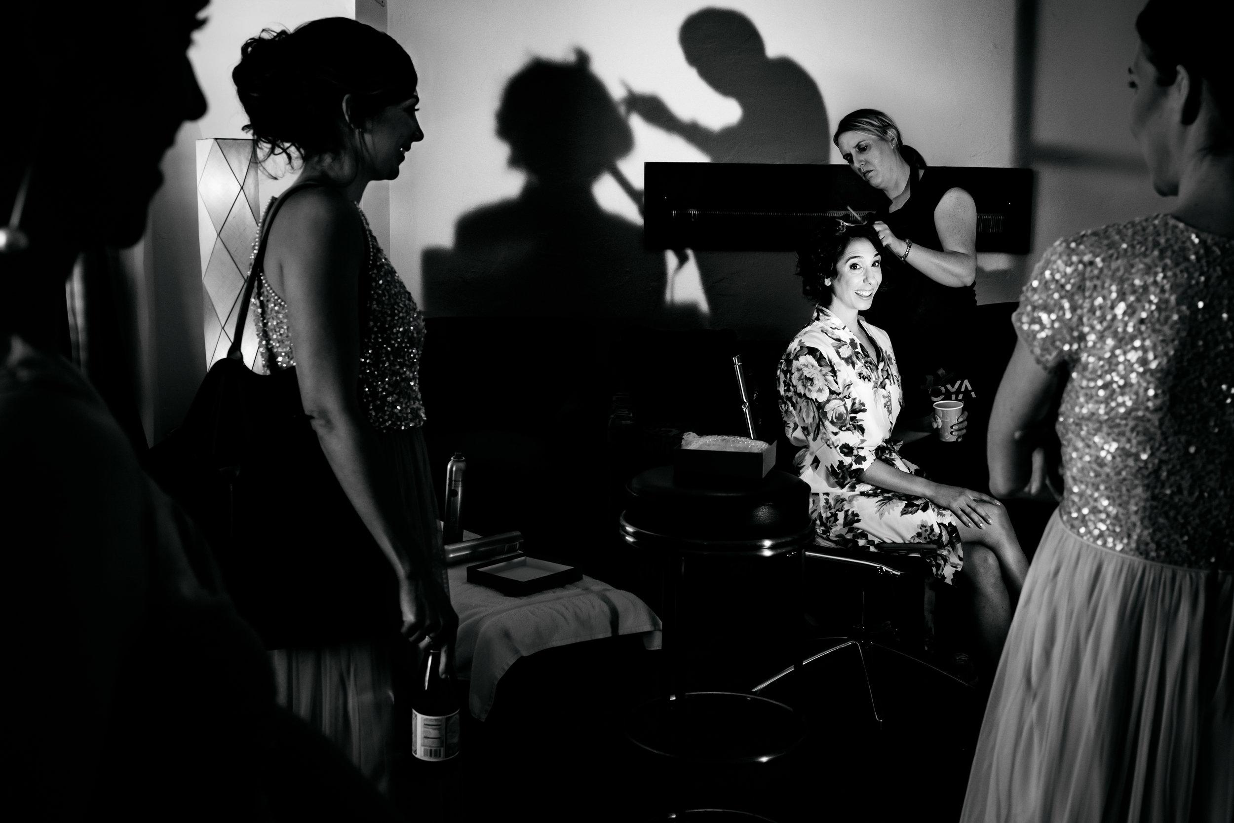 Extended_Play_Photography_Carmella_Wedding-7.jpg