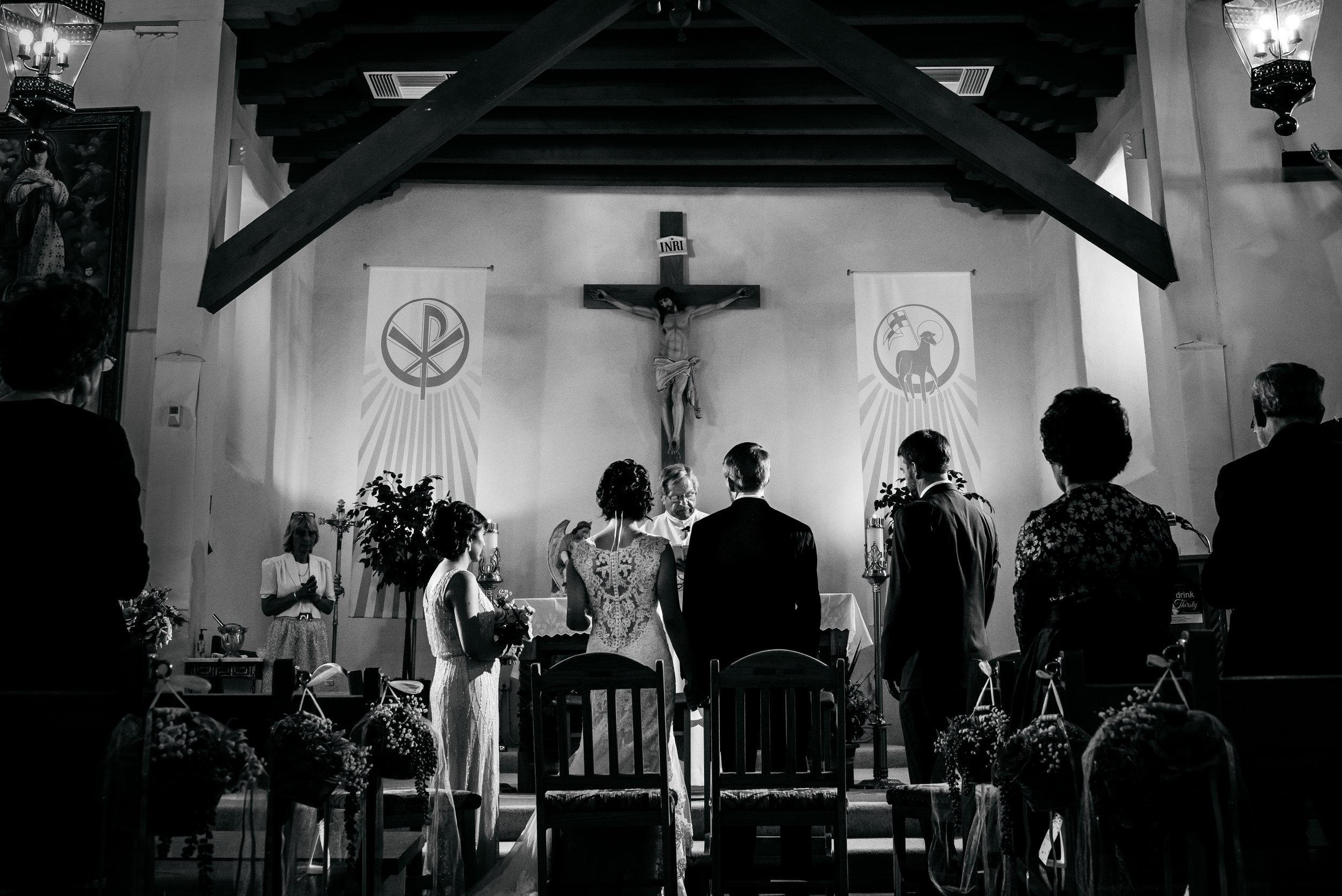 Extended_Play_Photography_Carmella_Wedding-8.jpg
