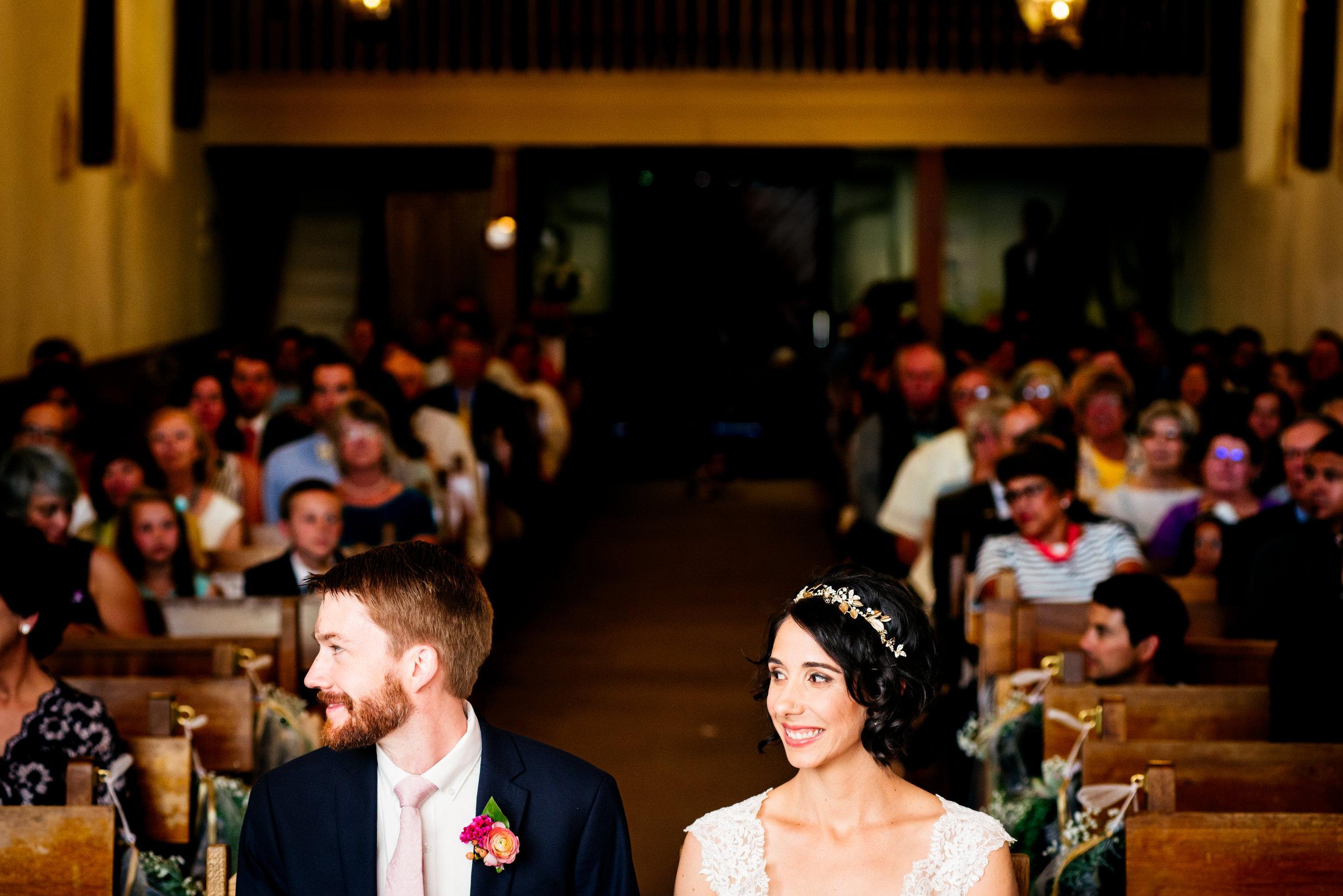 Extended_Play_Photography_Carmella_Wedding-9.jpg
