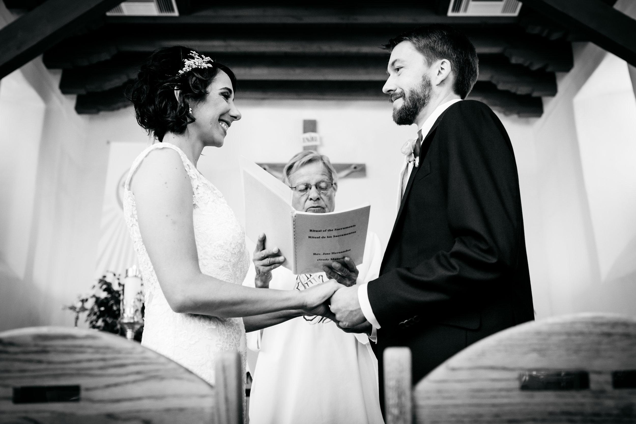 Extended_Play_Photography_Carmella_Wedding-10.jpg