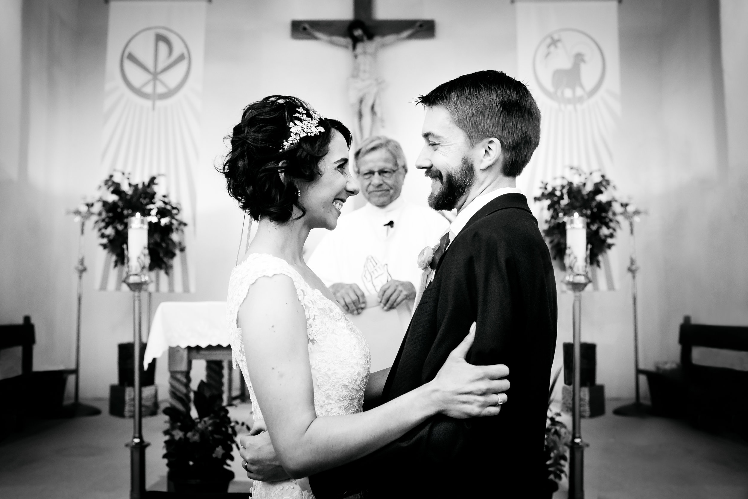 Extended_Play_Photography_Carmella_Wedding-11.jpg