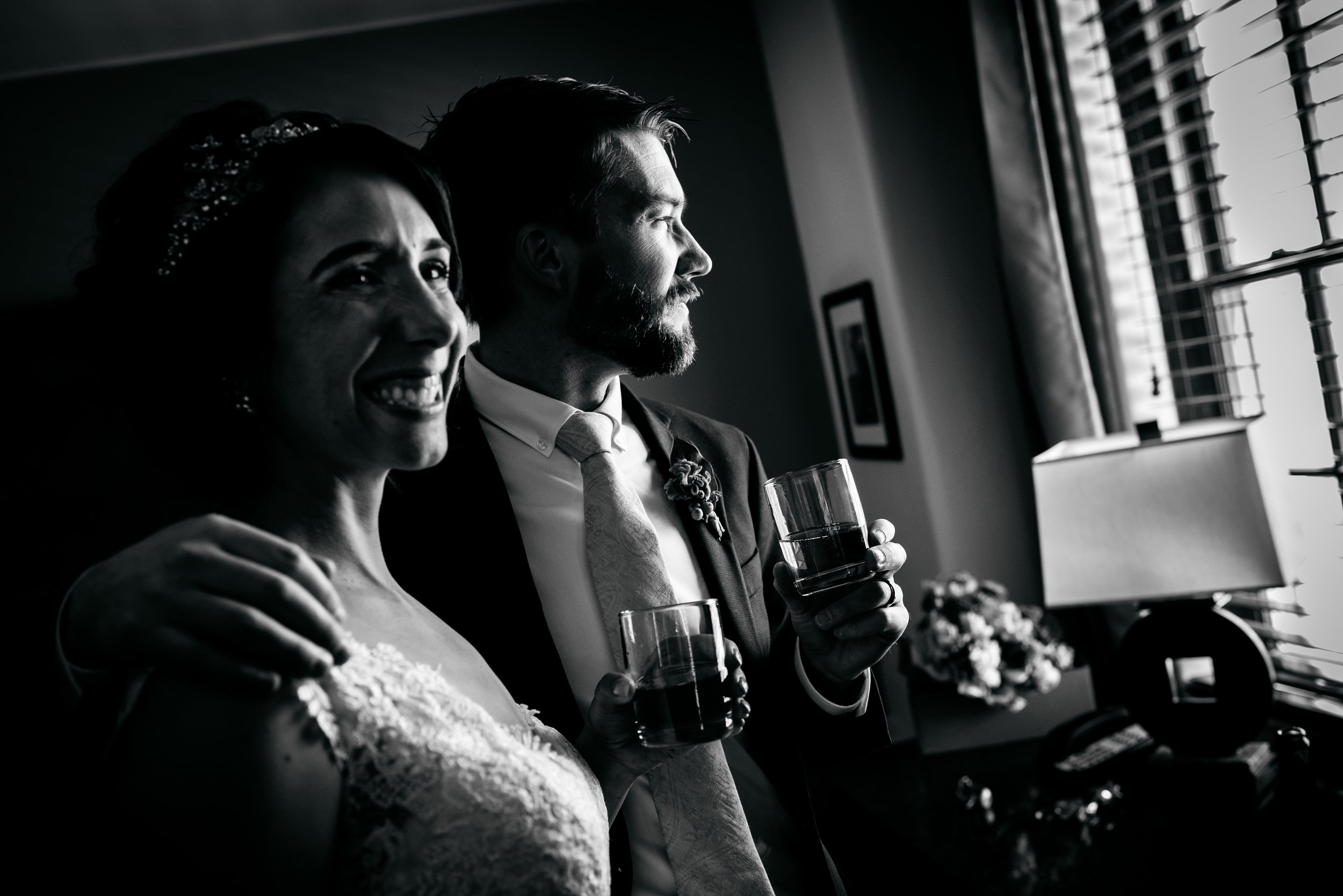Extended_Play_Photography_Carmella_Wedding-14.jpg