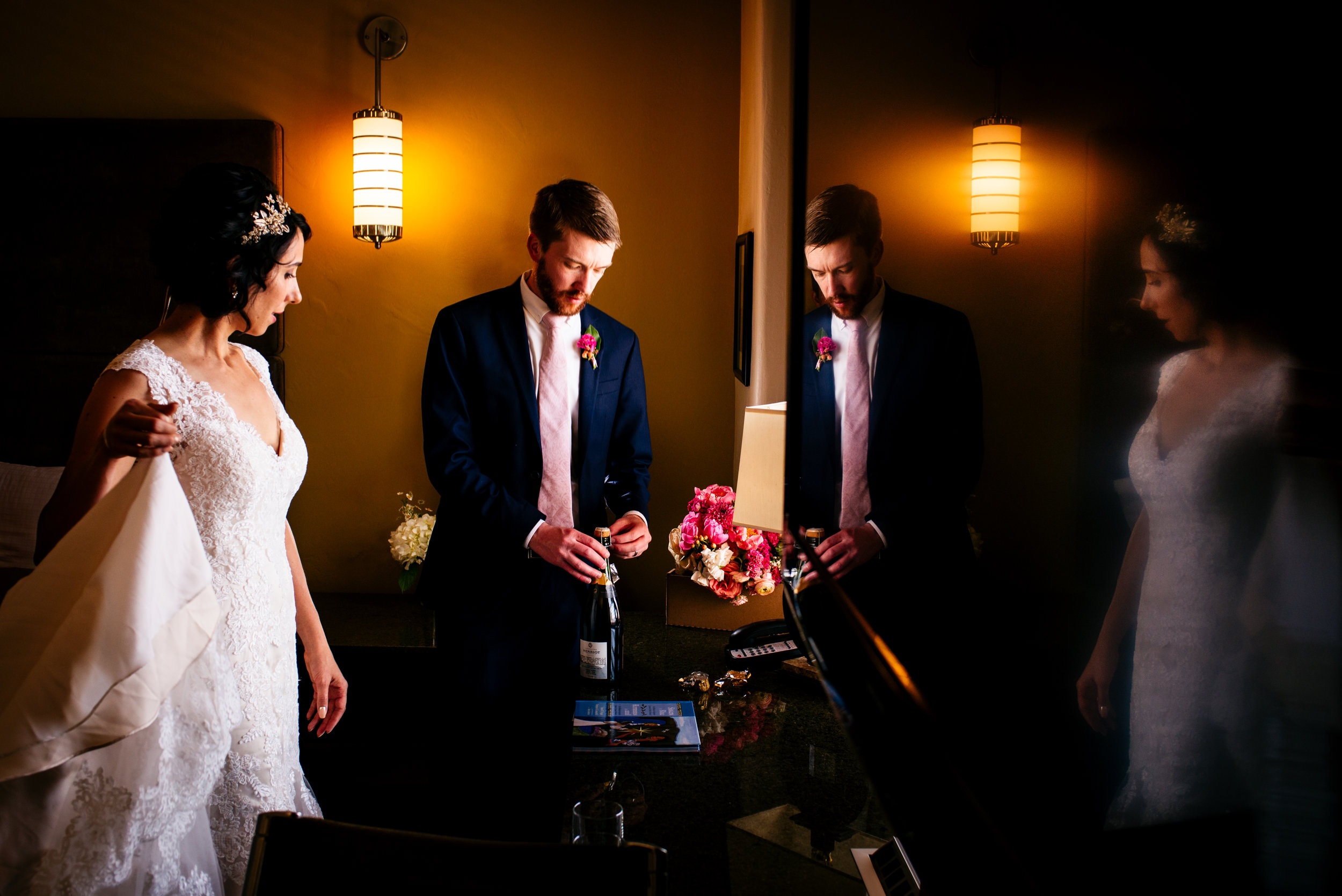 Extended_Play_Photography_Carmella_Wedding-13.jpg