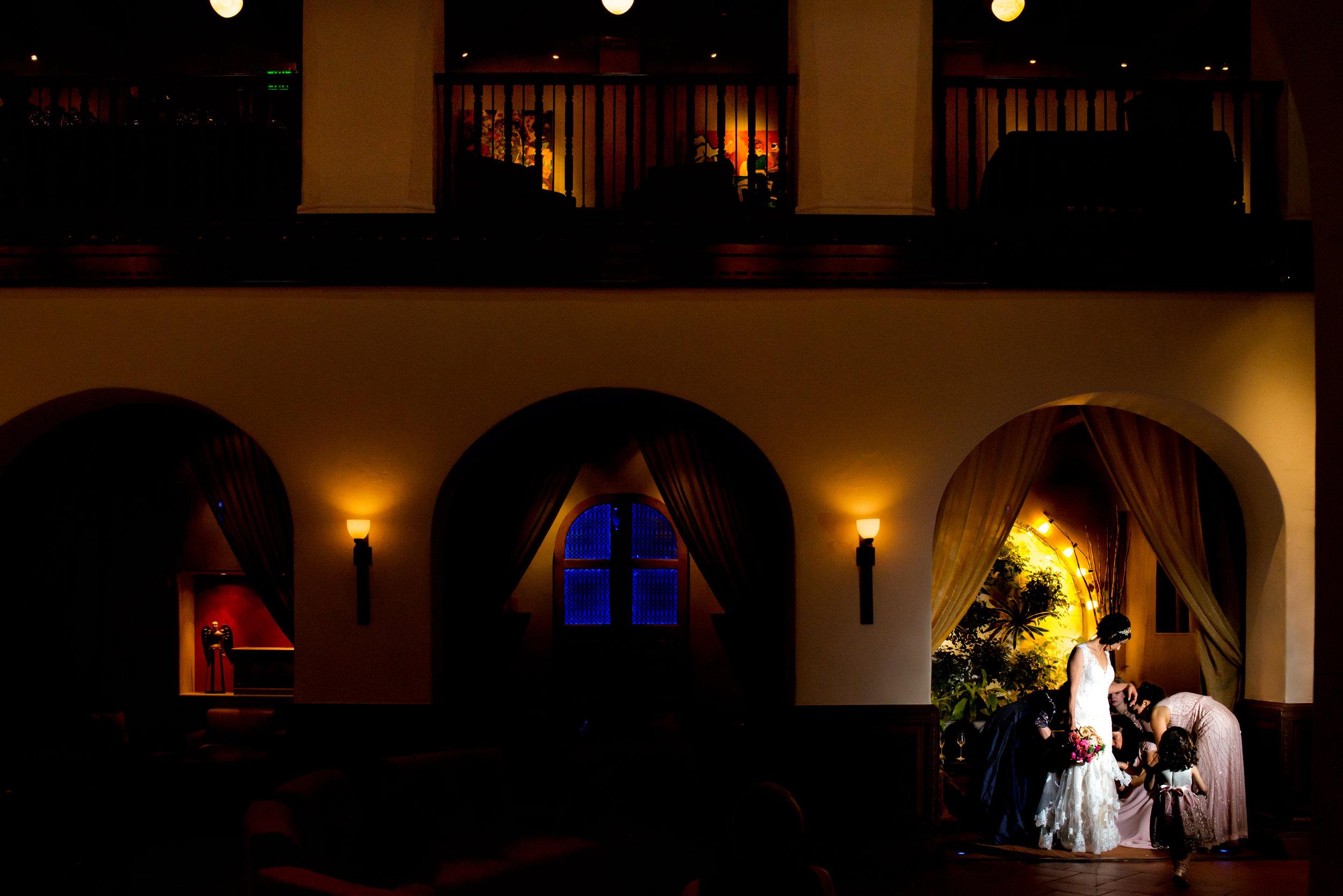 Extended_Play_Photography_Carmella_Wedding-16.jpg