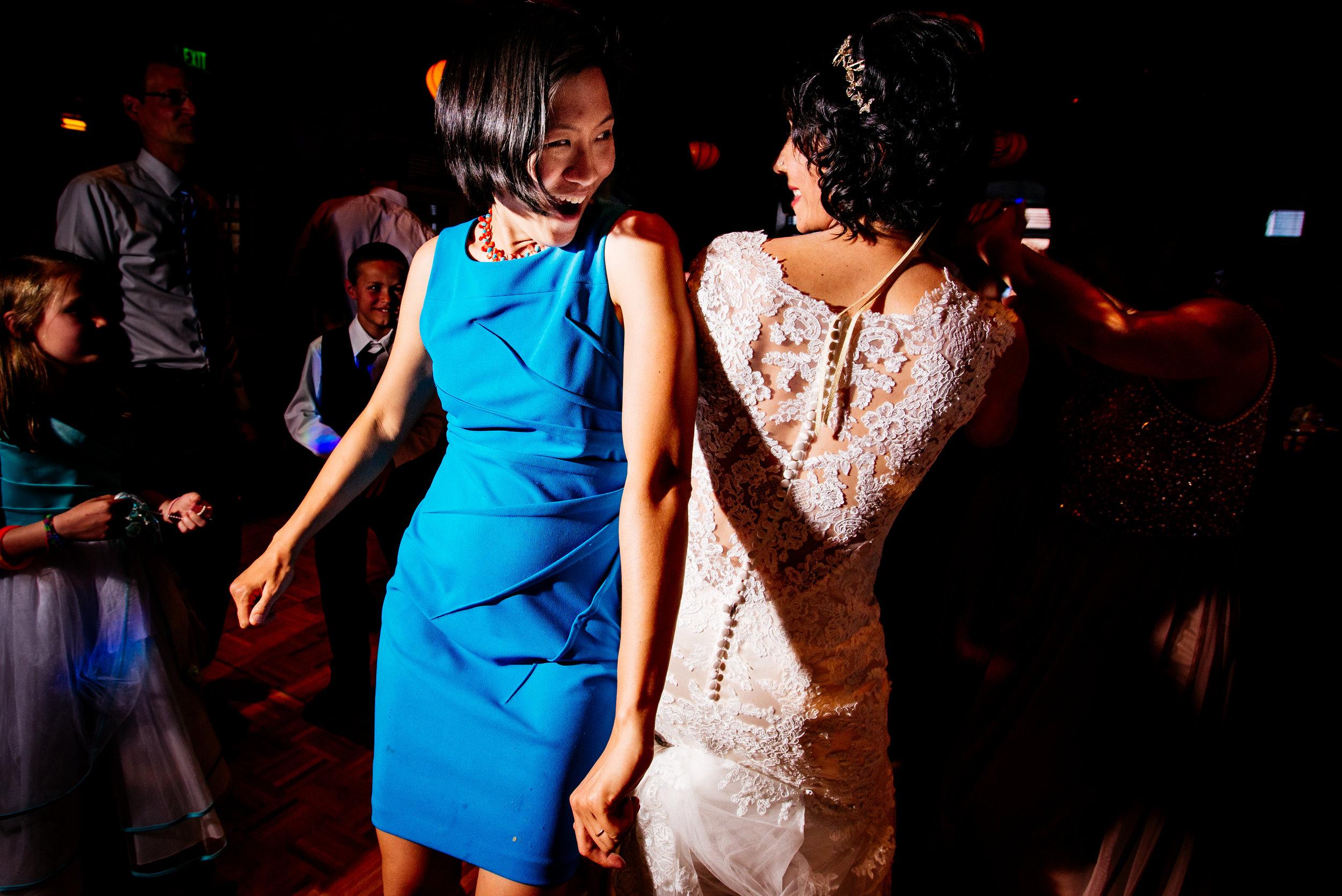 Extended_Play_Photography_Carmella_Wedding-20.jpg