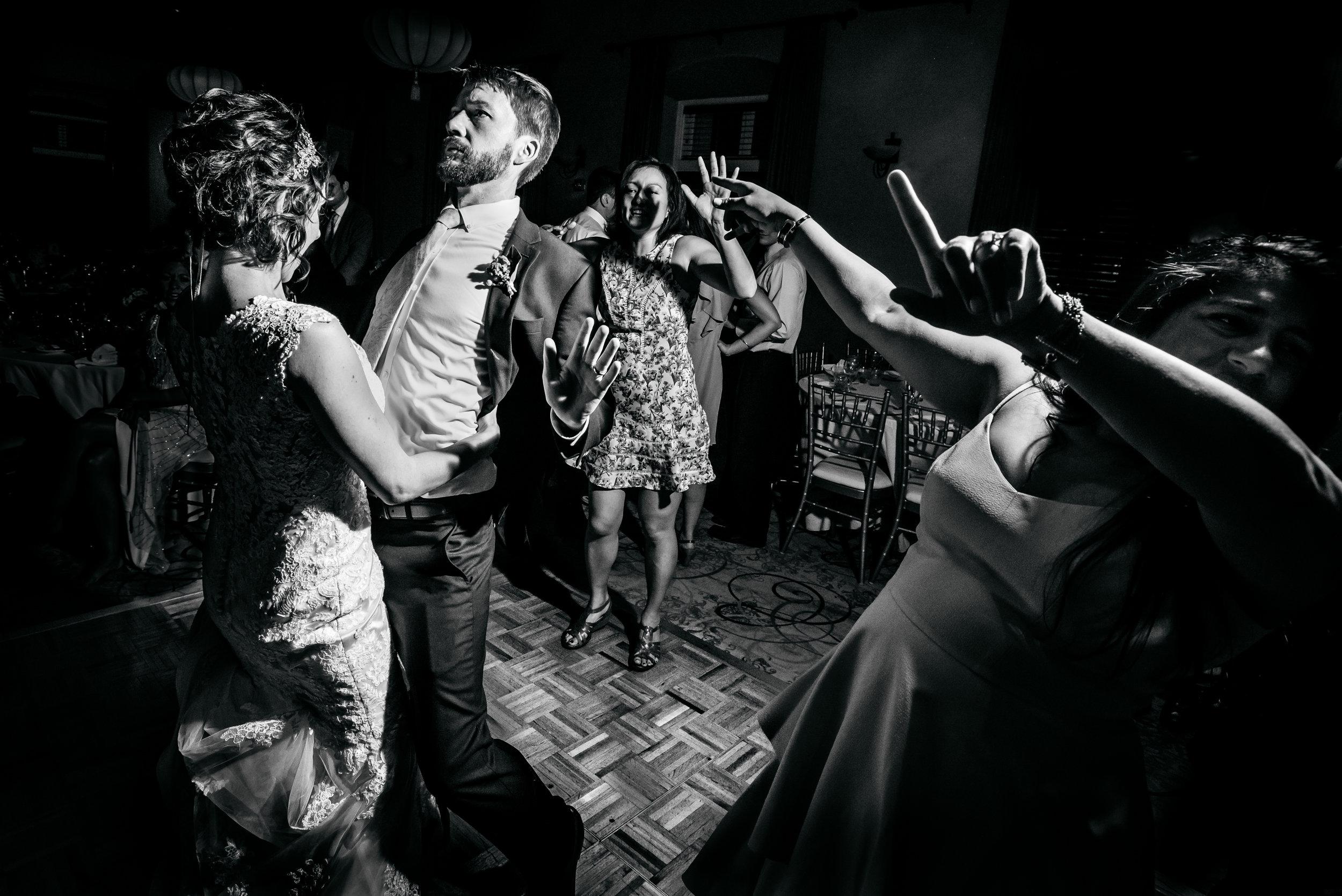 Extended_Play_Photography_Carmella_Wedding-22.jpg