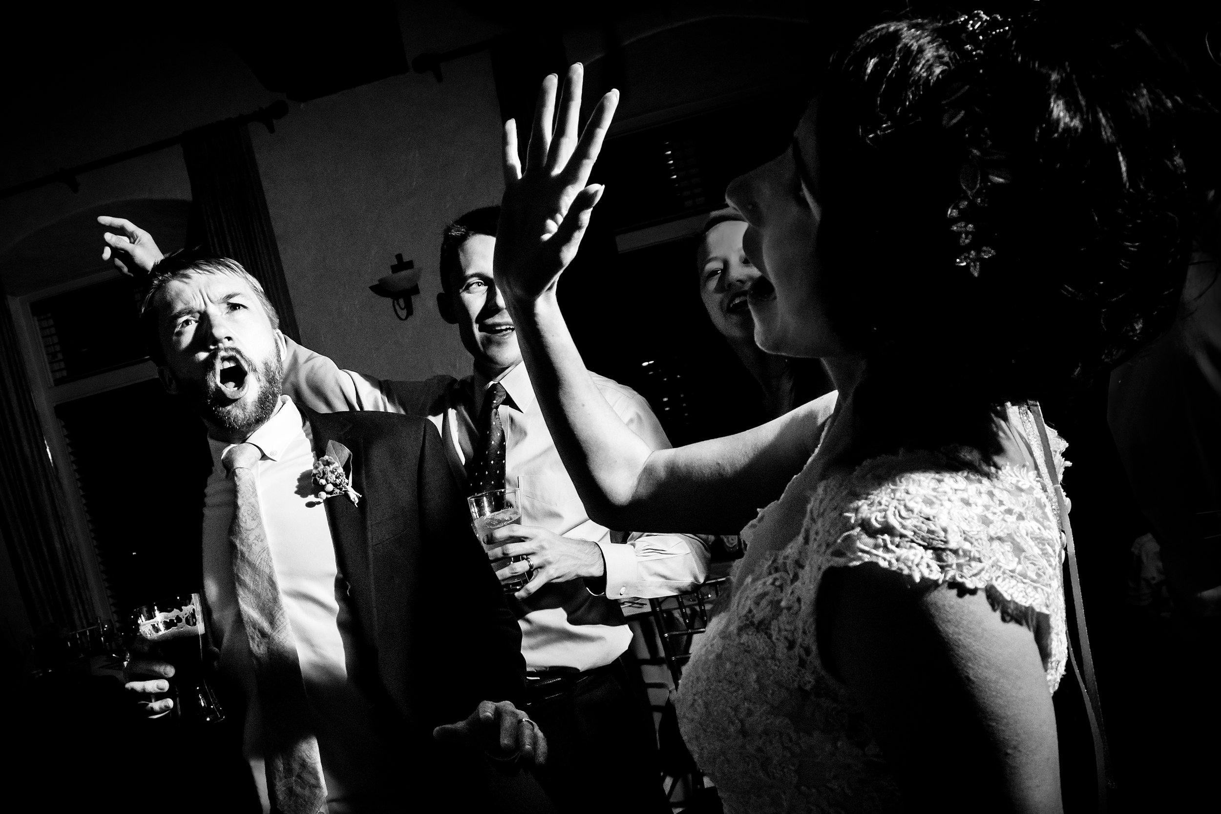 Extended_Play_Photography_Carmella_Wedding-23.jpg
