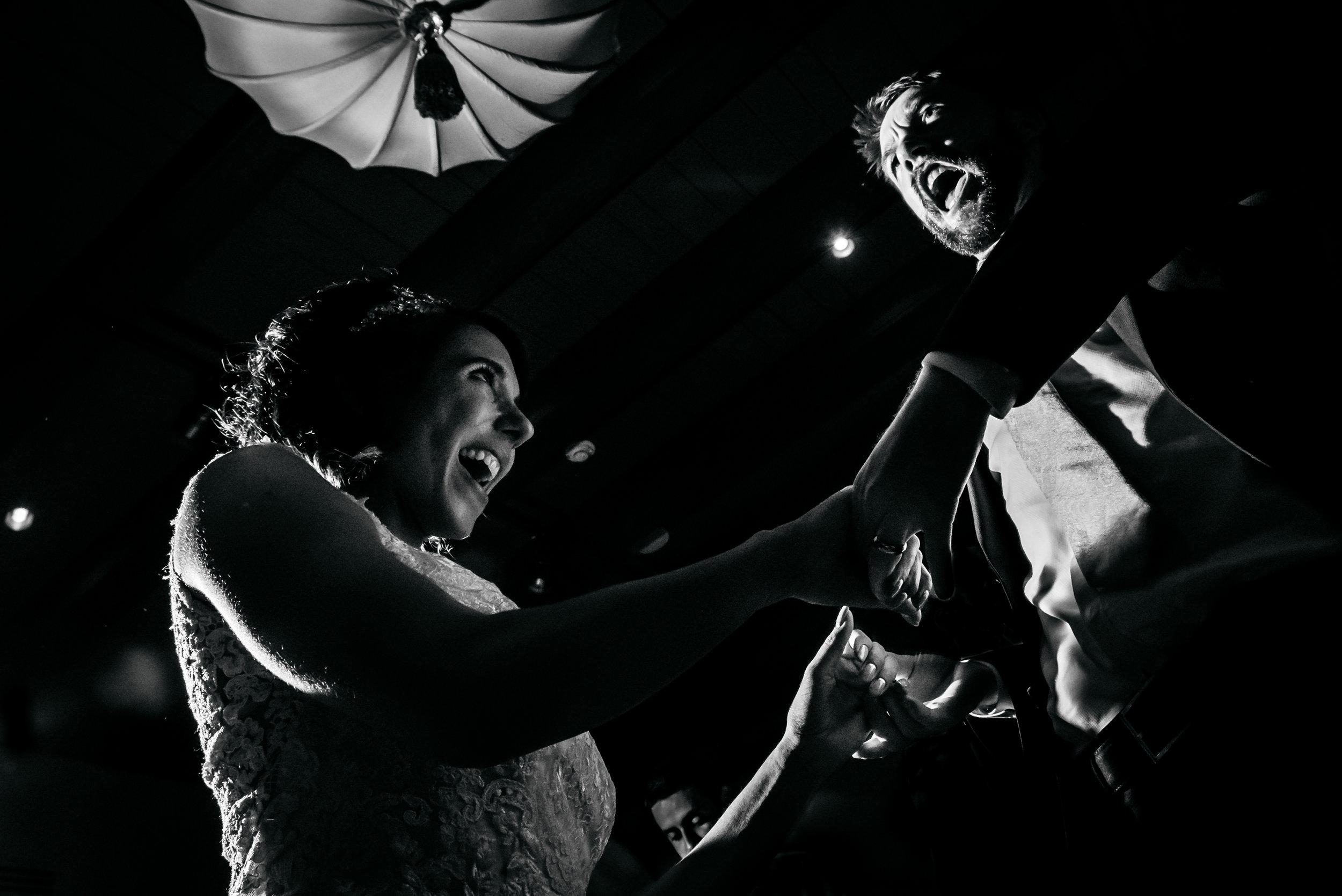 Extended_Play_Photography_Carmella_Wedding-24.jpg