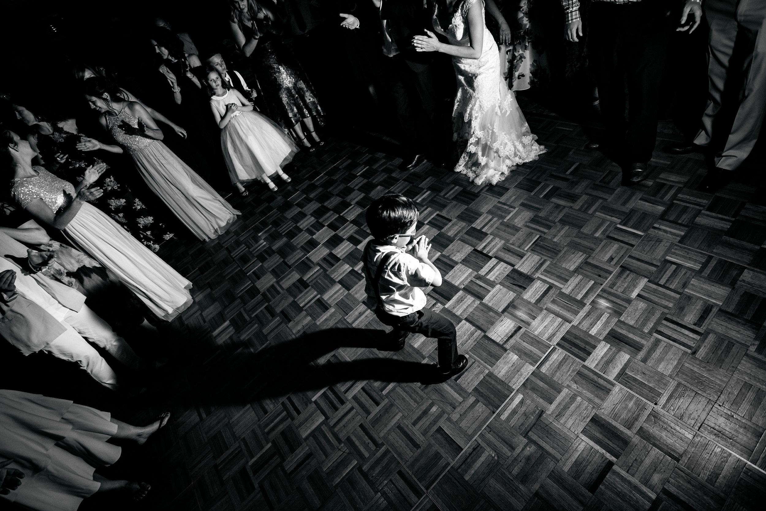 Extended_Play_Photography_Carmella_Wedding-25.jpg