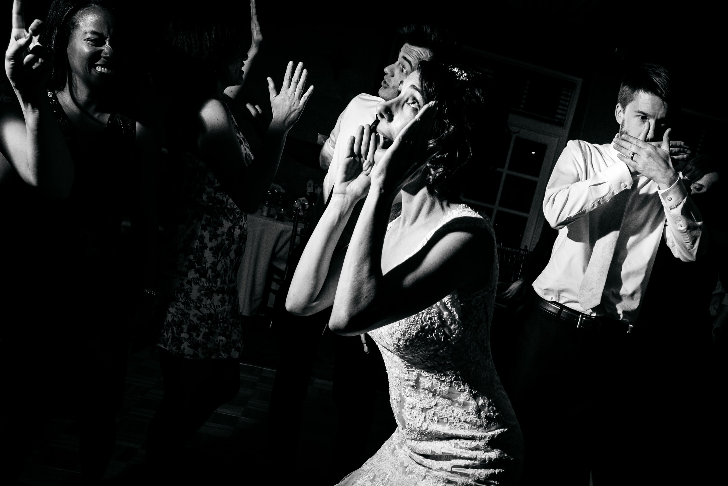 Extended_Play_Photography_Carmella_Wedding-28.jpg