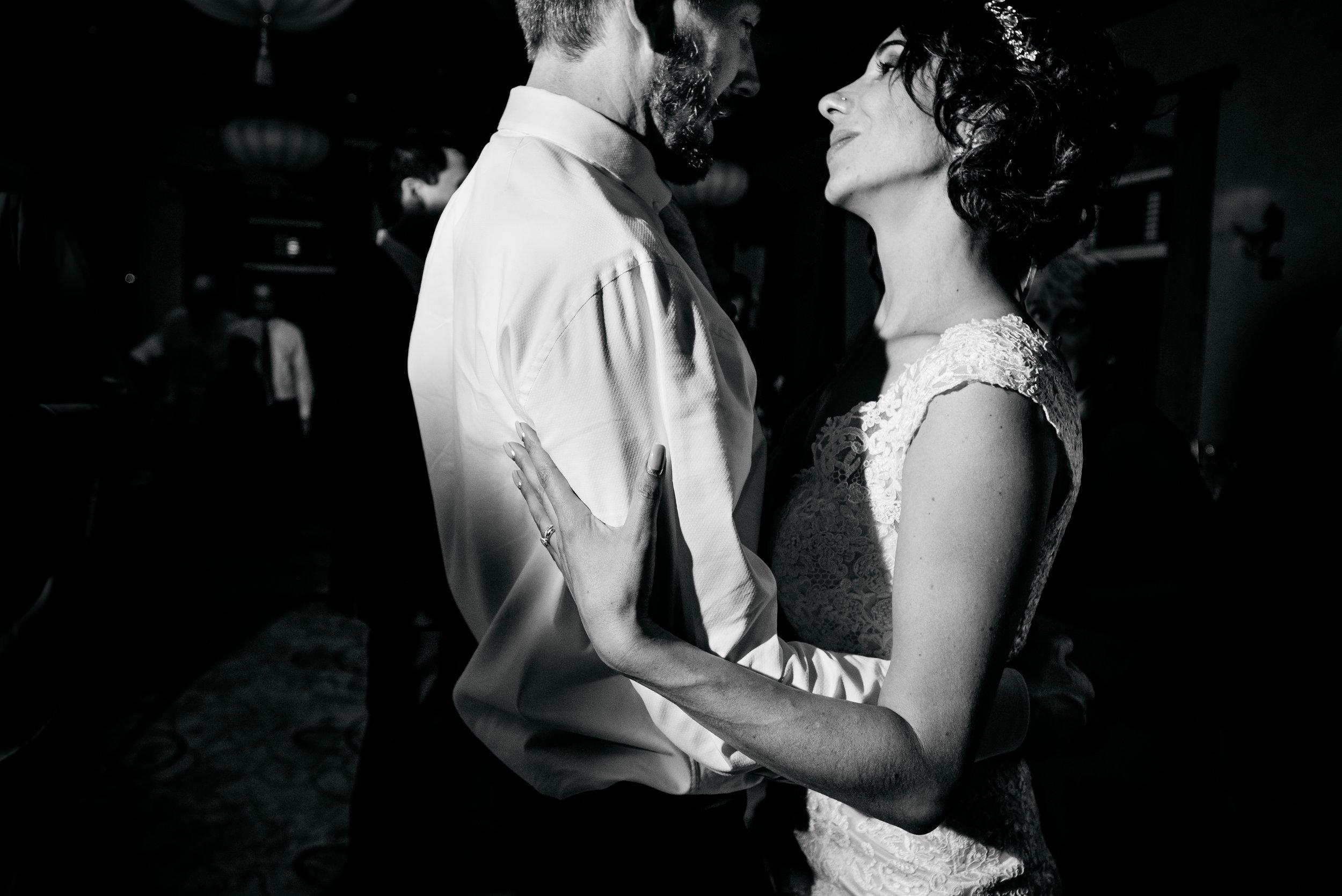 Extended_Play_Photography_Carmella_Wedding-30.jpg