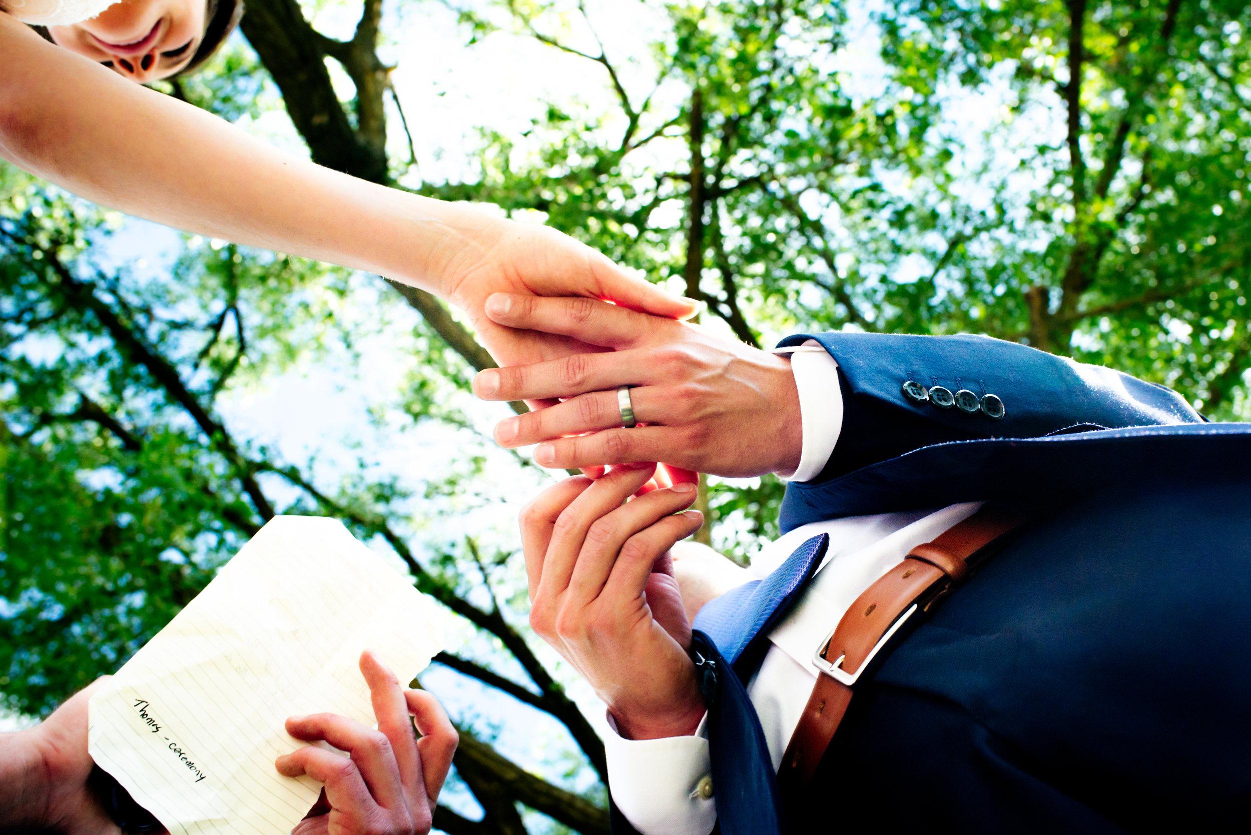 EA_0618_wedding-17.jpg