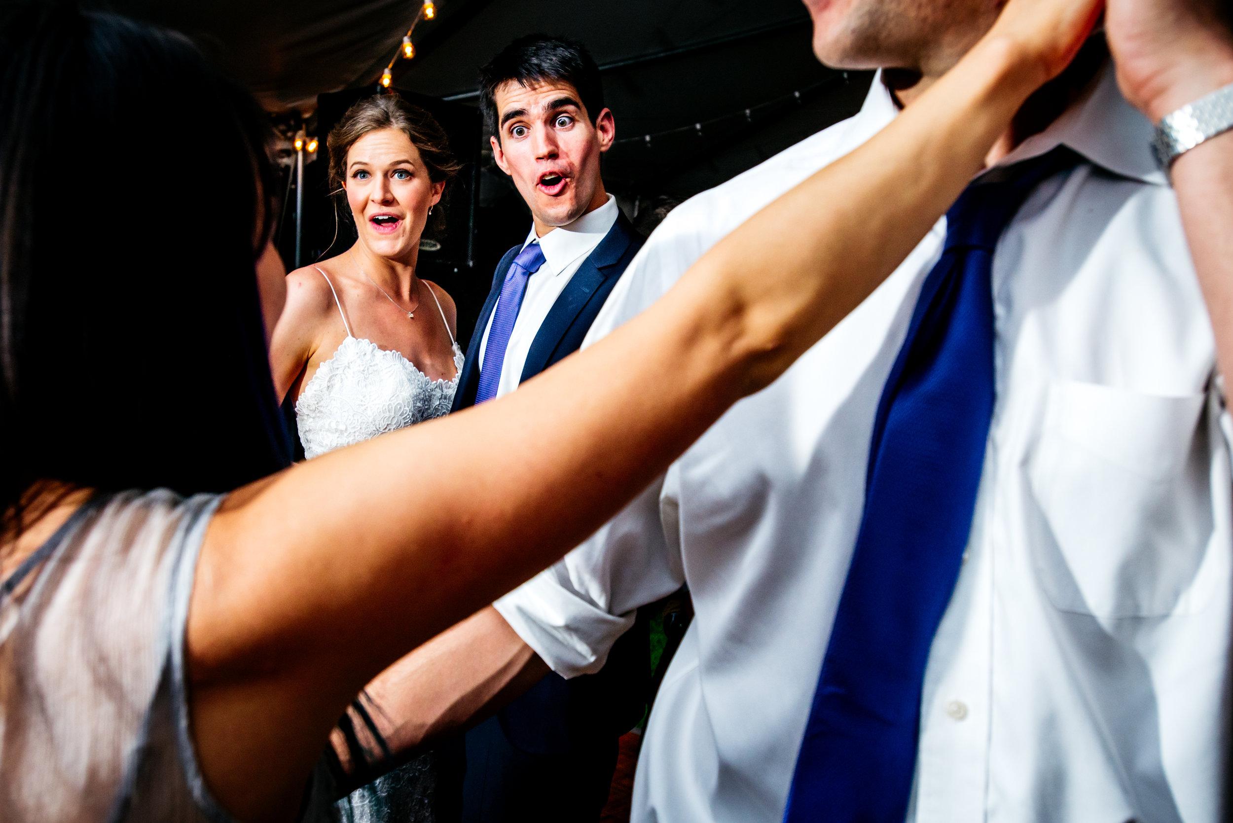 EA_0618_wedding-33.jpg