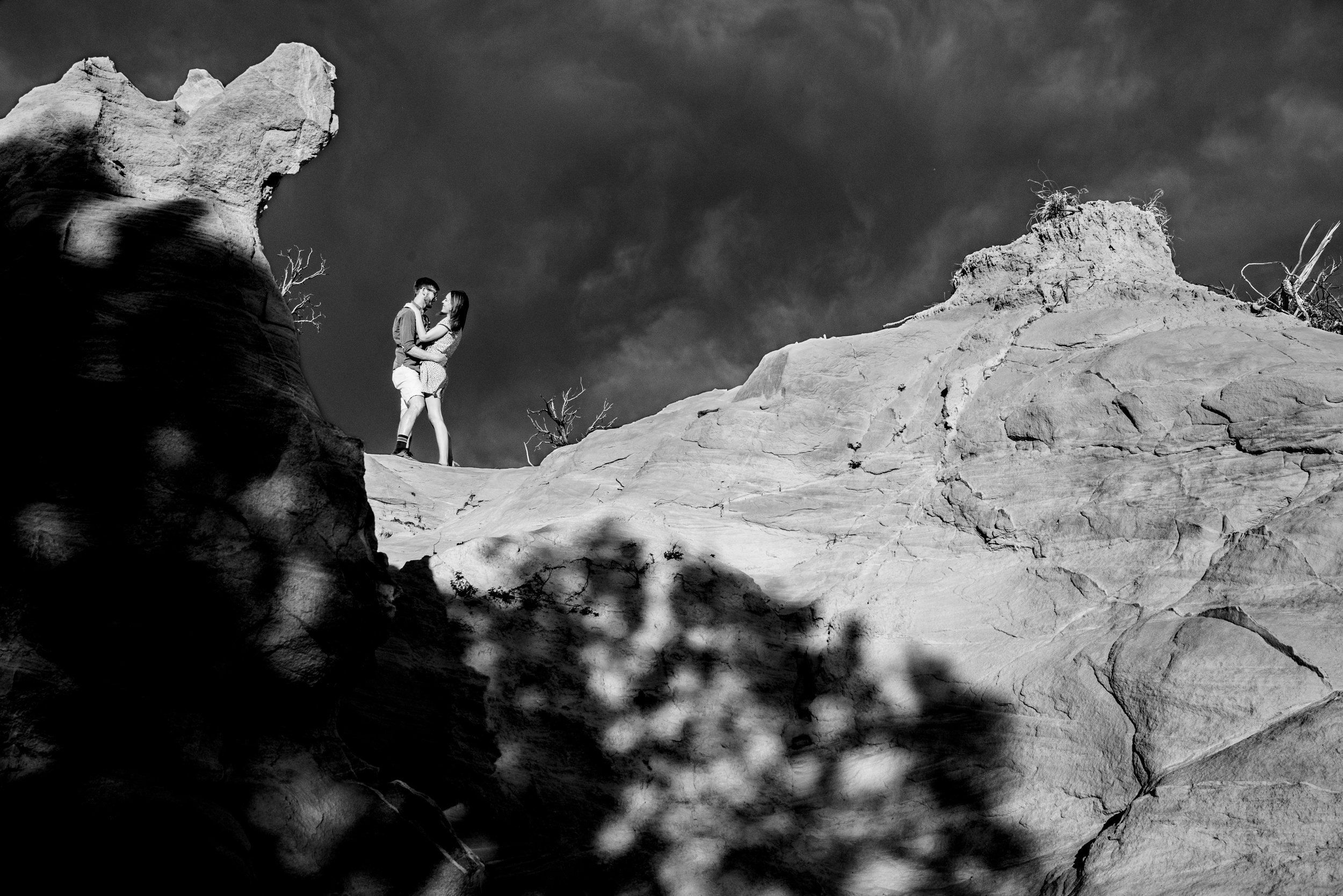 Artisan-Allyson-Jake-Engagement-2018-web-4.jpg