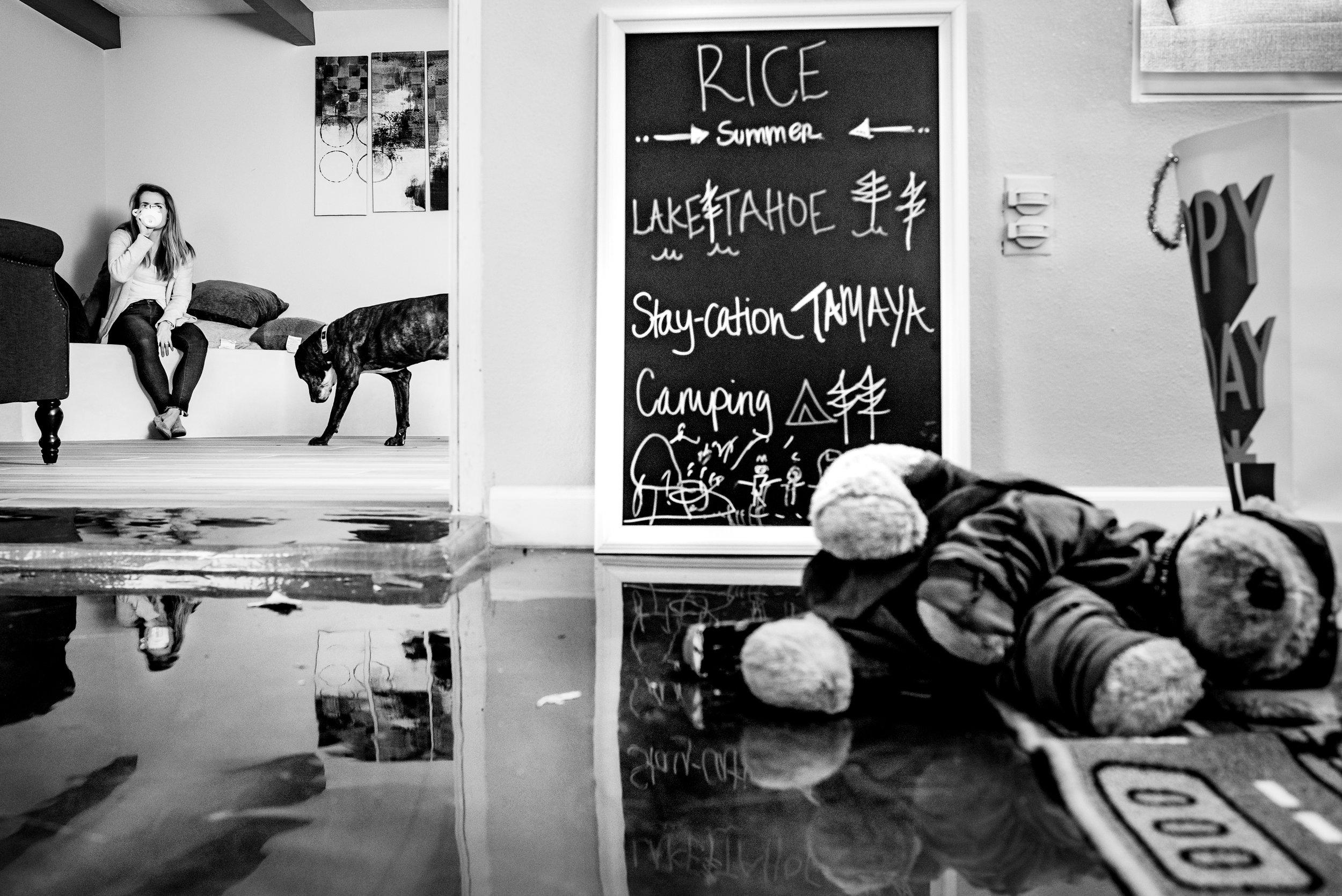 Web-Rice2018-ExtendedPlayPhotography-29485.jpg