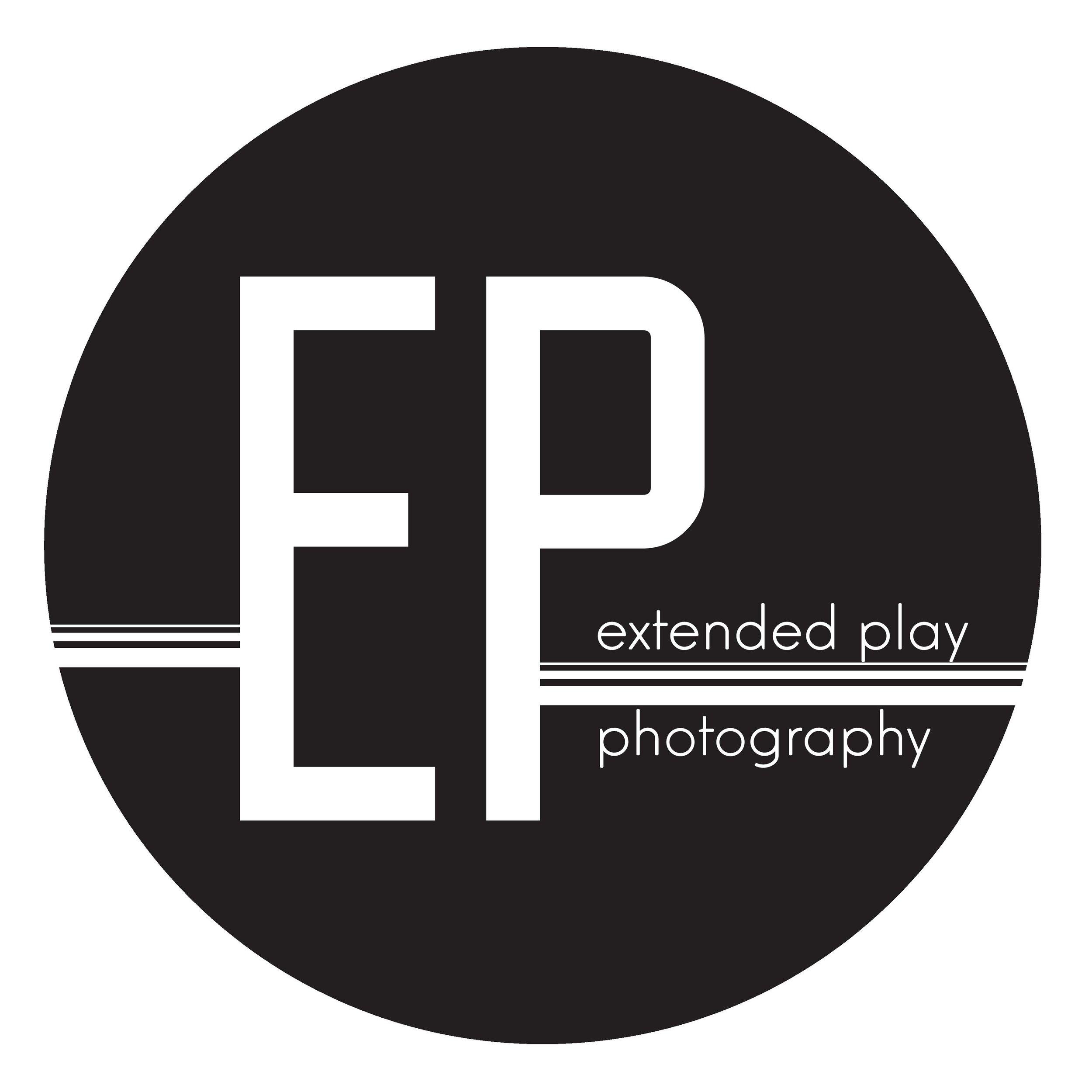 2016_EP_Logo-C-page-001 (1).jpg