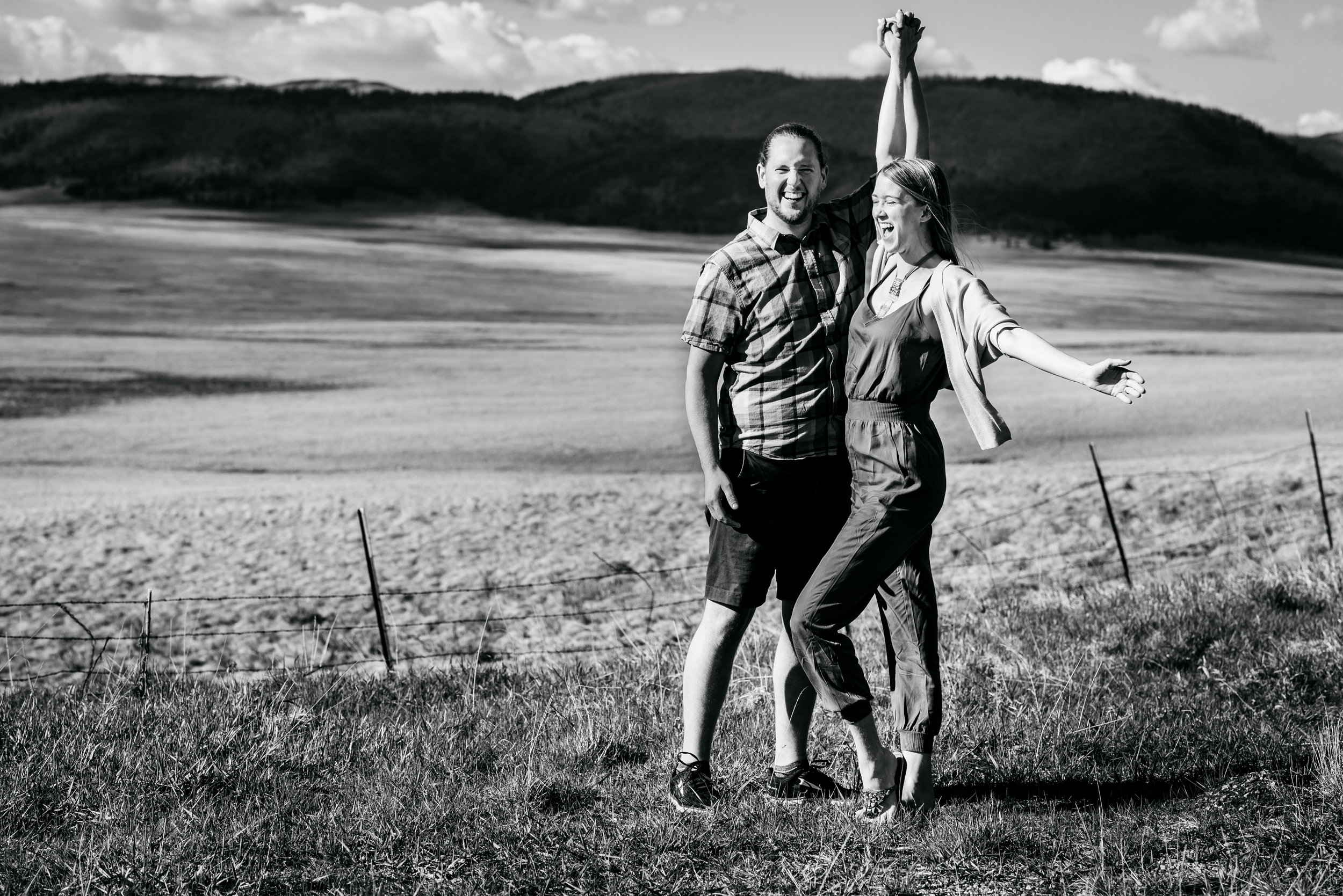 Liz & Adrian Engagement 2019-6.jpg
