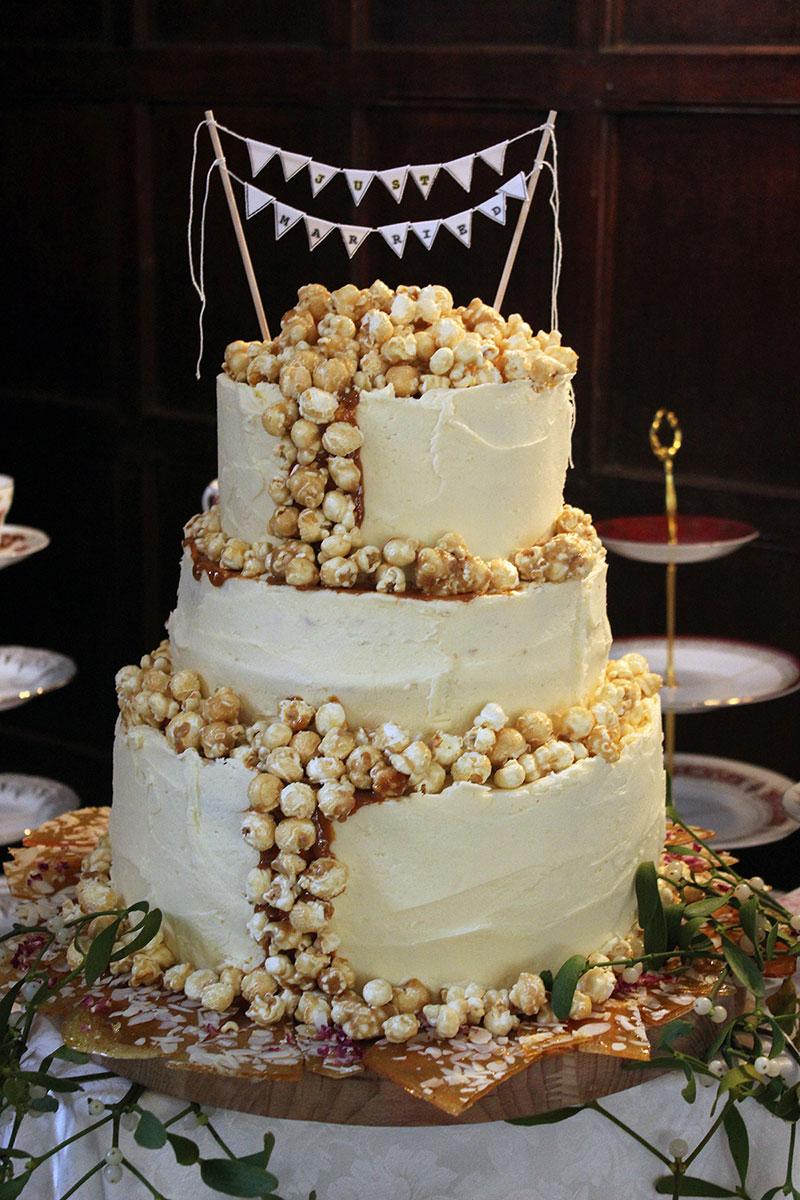 Popcorn_wedding_chosen_web.jpg