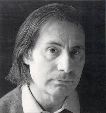 ALFRED SCHNITTKE (1934-1998)
