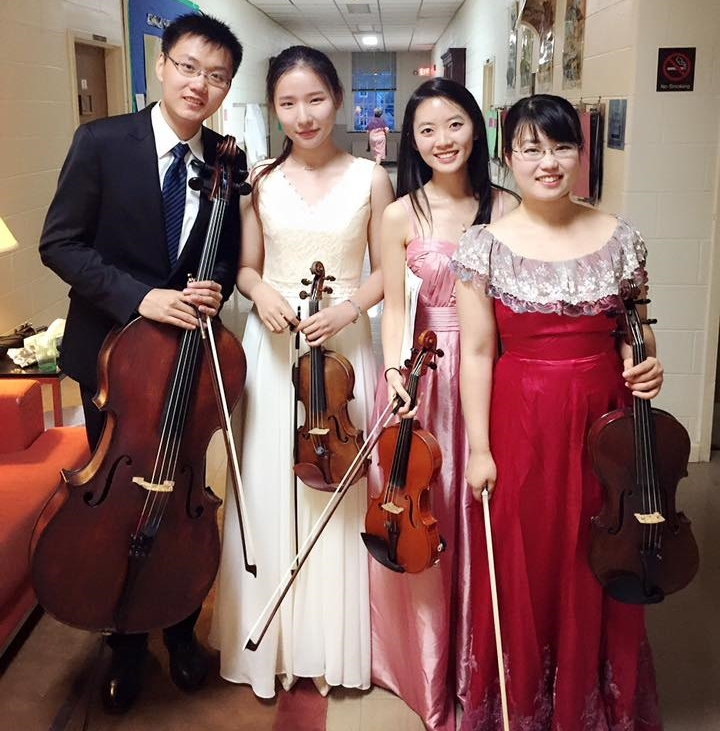 Brahms Quartet - Heifetz.jpg