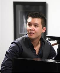CARLOS AVILA, PIANO