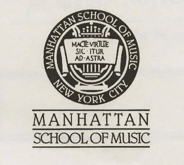 Manhattan School of Music.jpg
