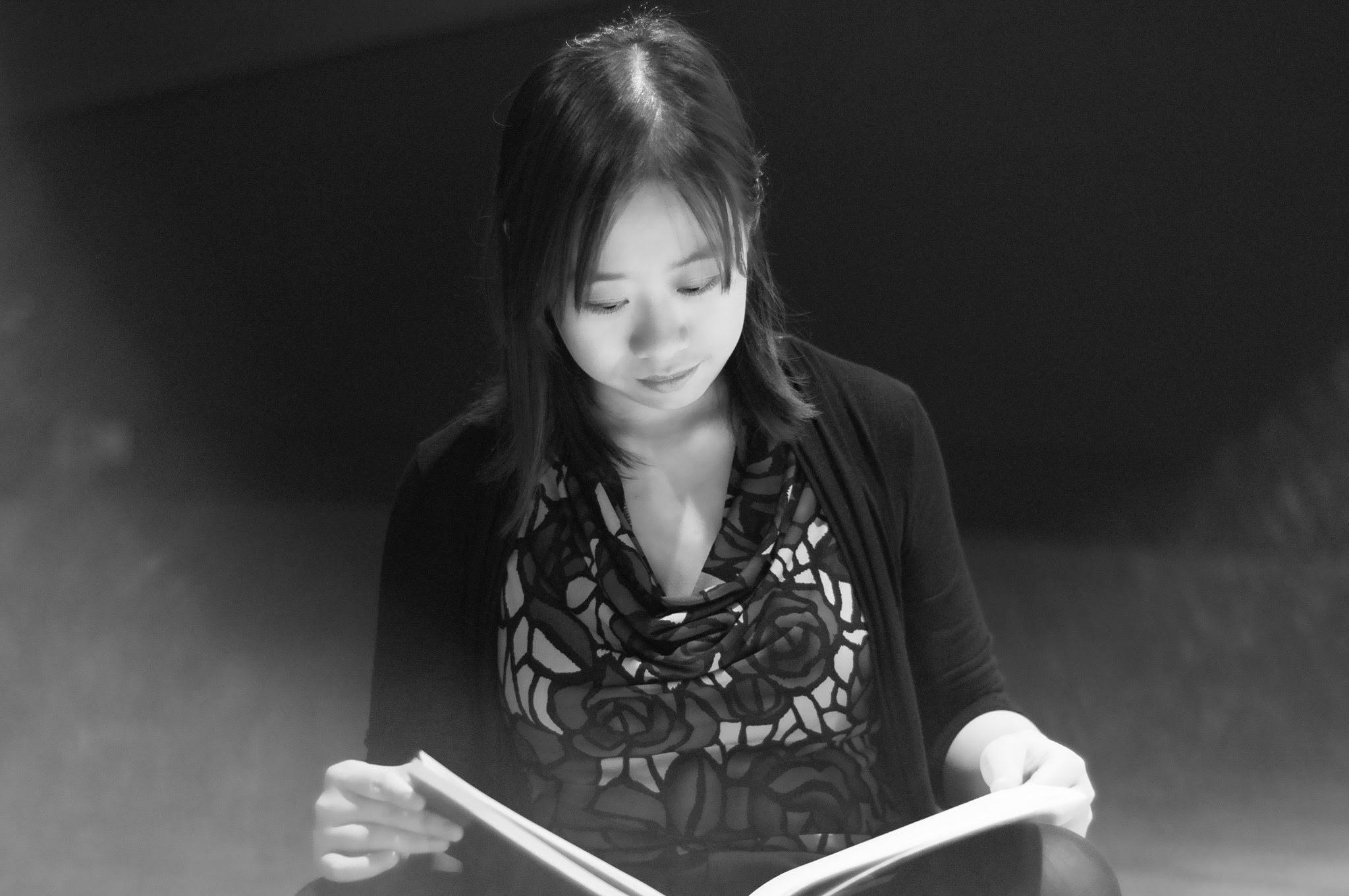 Jing'er Xu, Piano