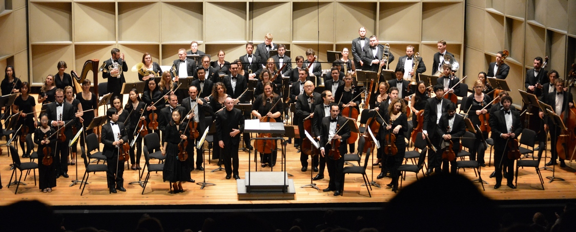 Stony Brook Symphony Orchestra.jpg