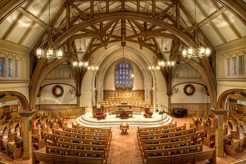 Third Presbyterian Church (Rochester).jpg