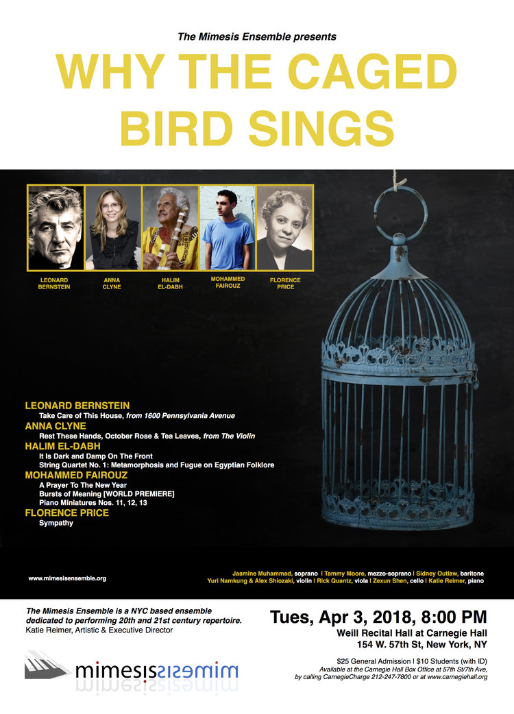 Why The Caged Bird Sings.jpg
