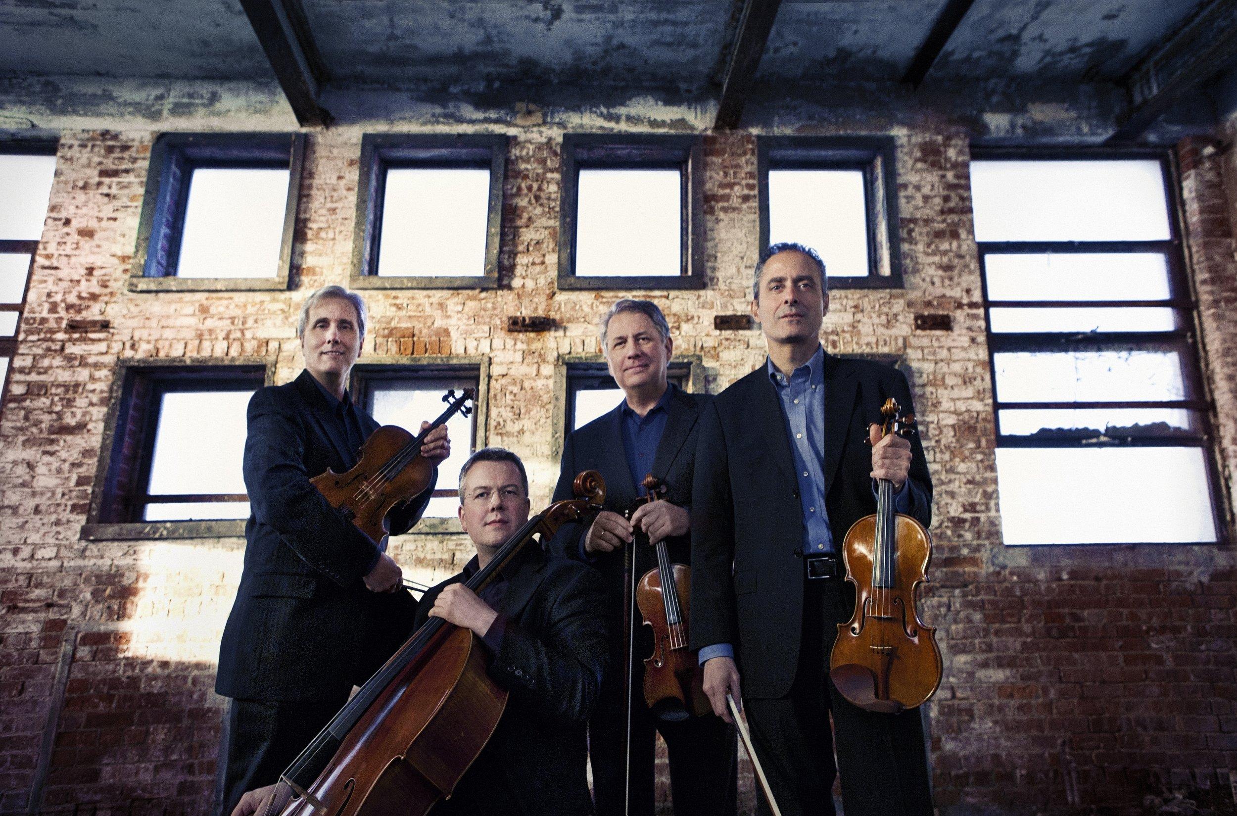 Emerson String Quartet.jpg
