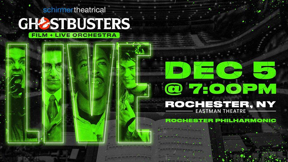 Ghostbusters in Concert (RPO).jpg