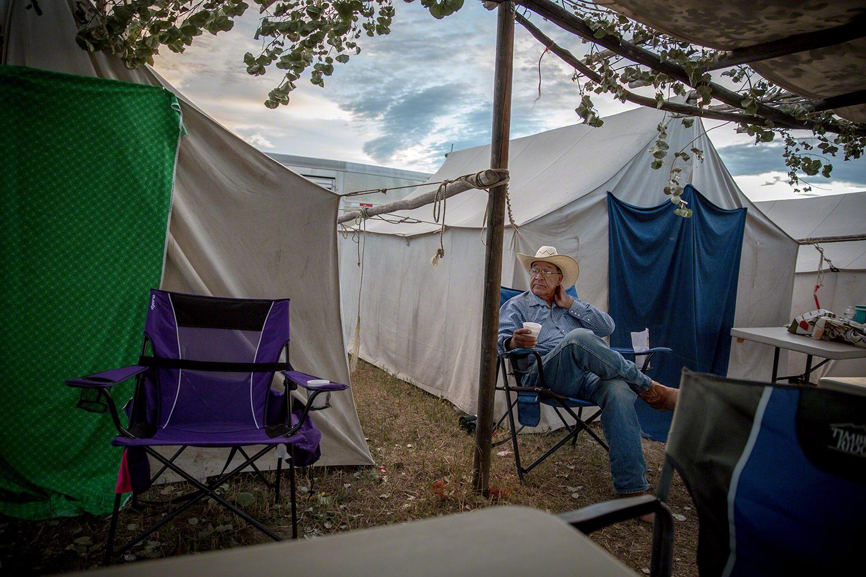 camp-1616-ws.jpg