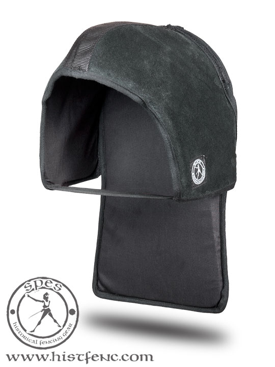 http://histfenc.us/categorylist/head-protection