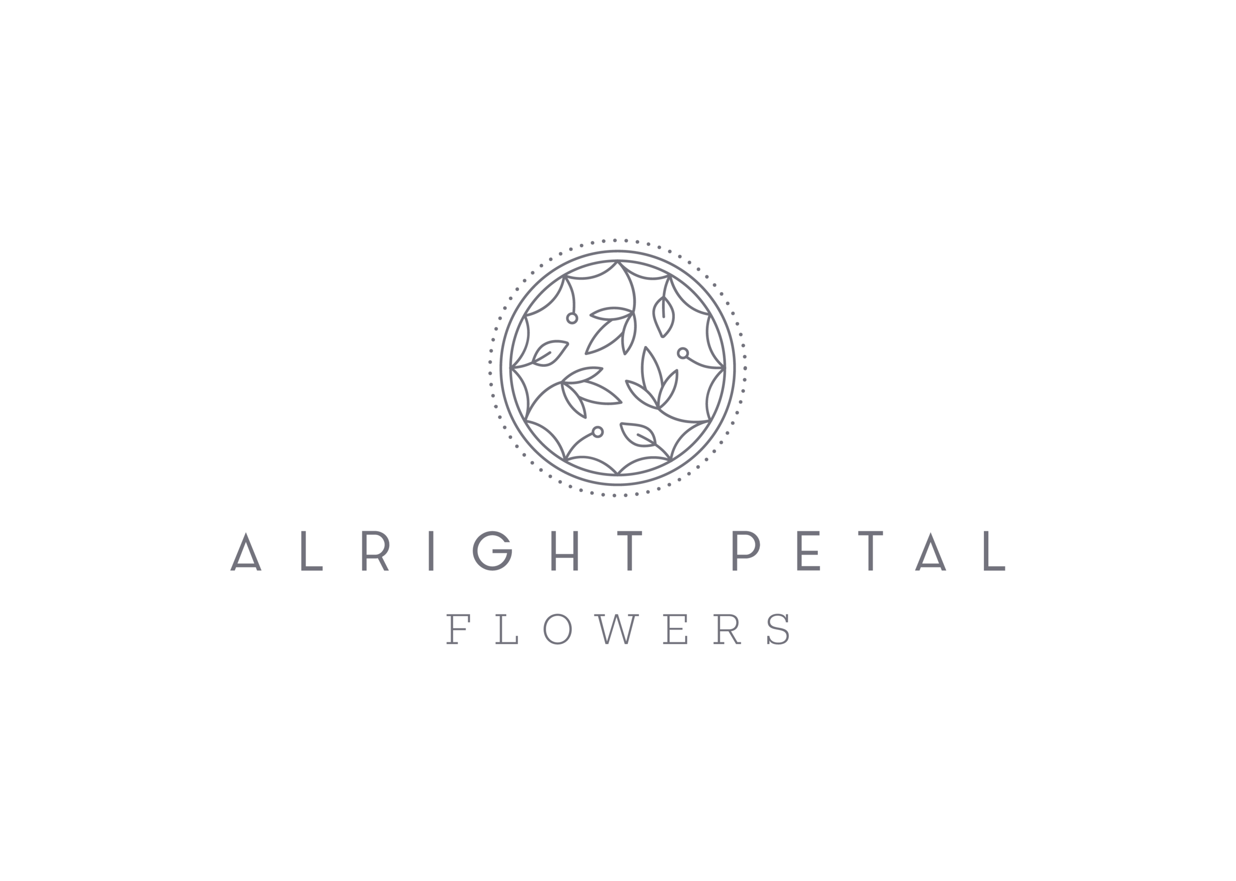 11 - 15 Alright Petal Emblem & Text-02.png