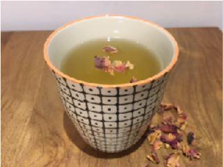 MArion- tea.JPG