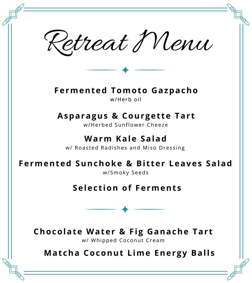 Sarah and Justin's wedding Dinner menu (2).jpg