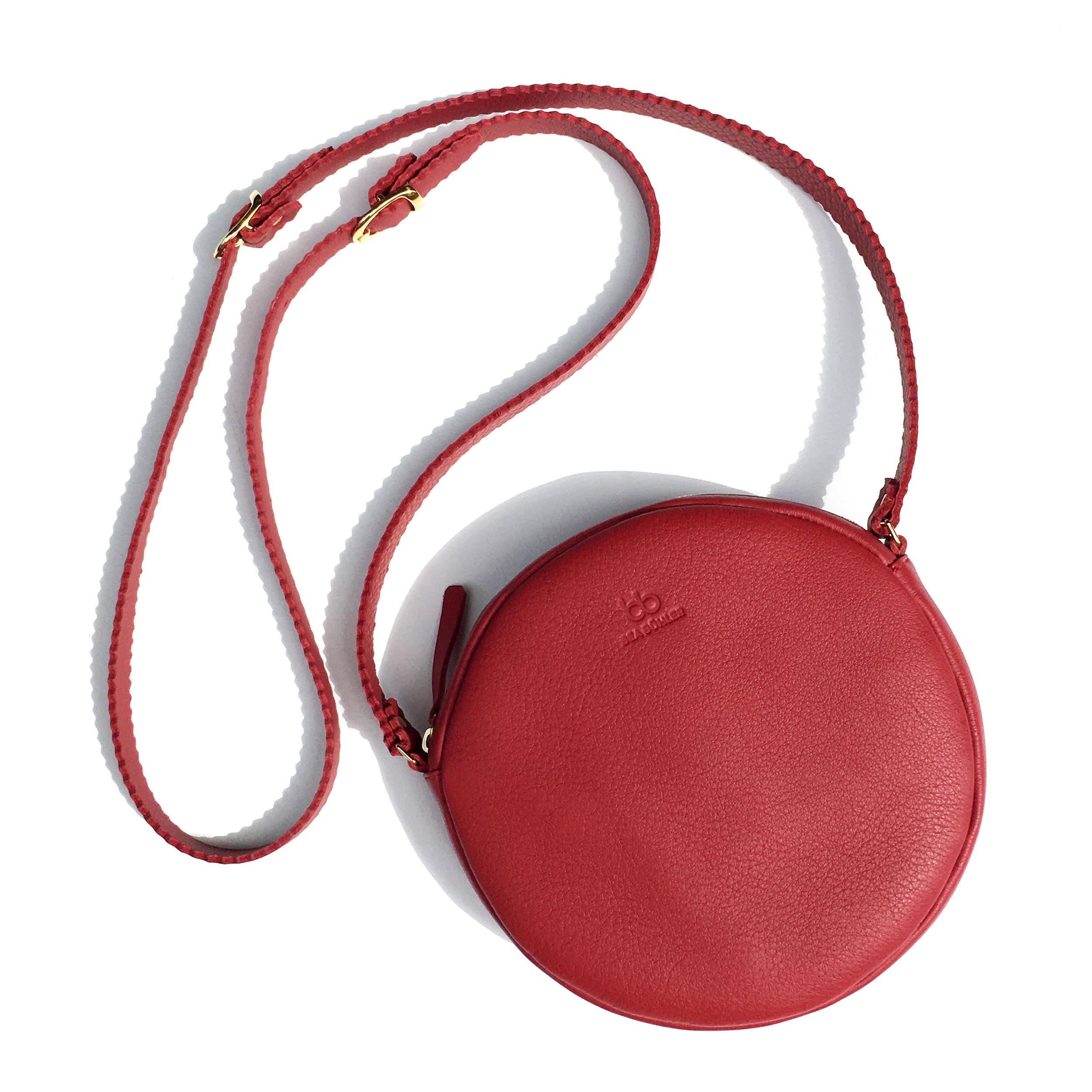 dirndl-handtasche-rot-beabuehler