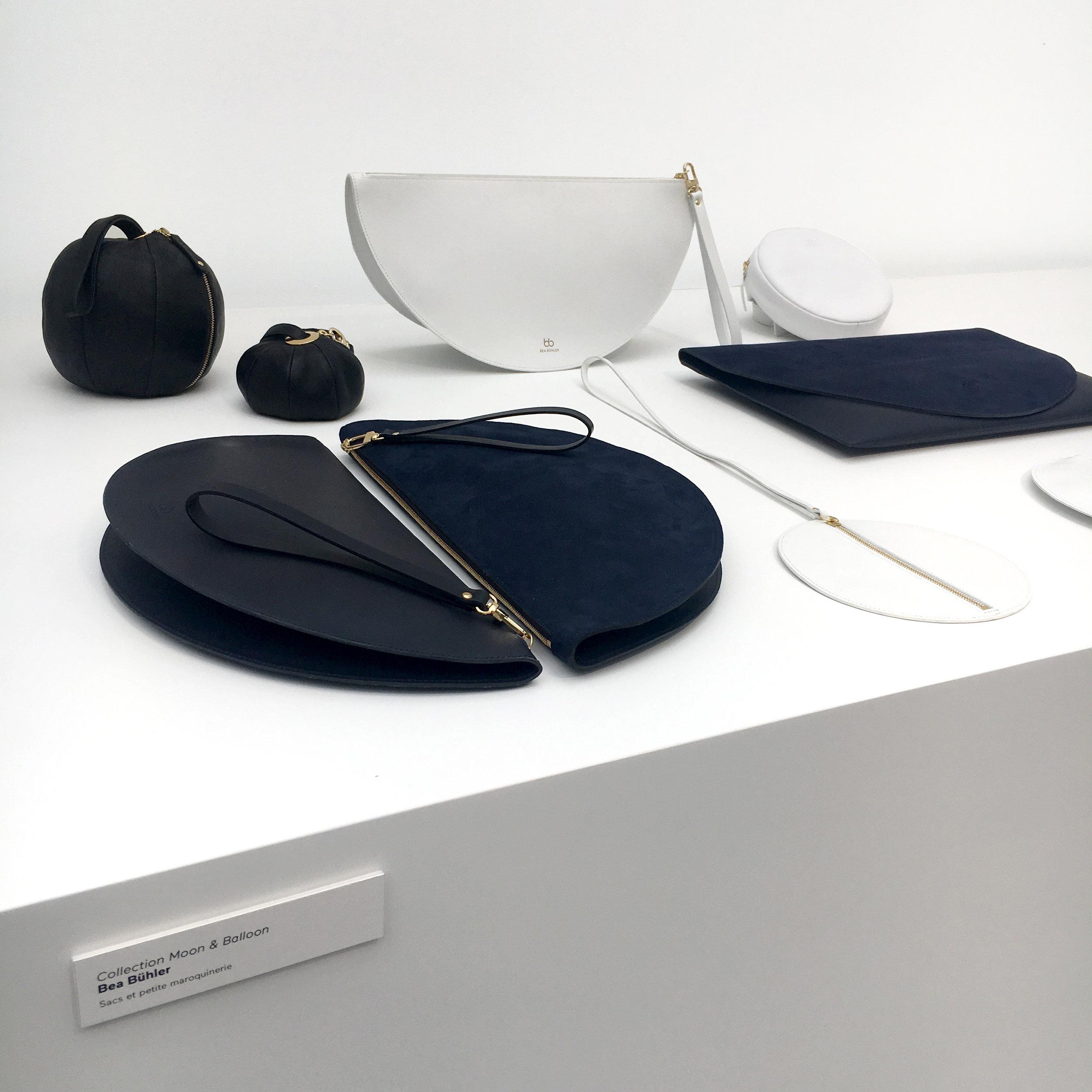 grand_palais_bea_buehler_premium_leather_bags