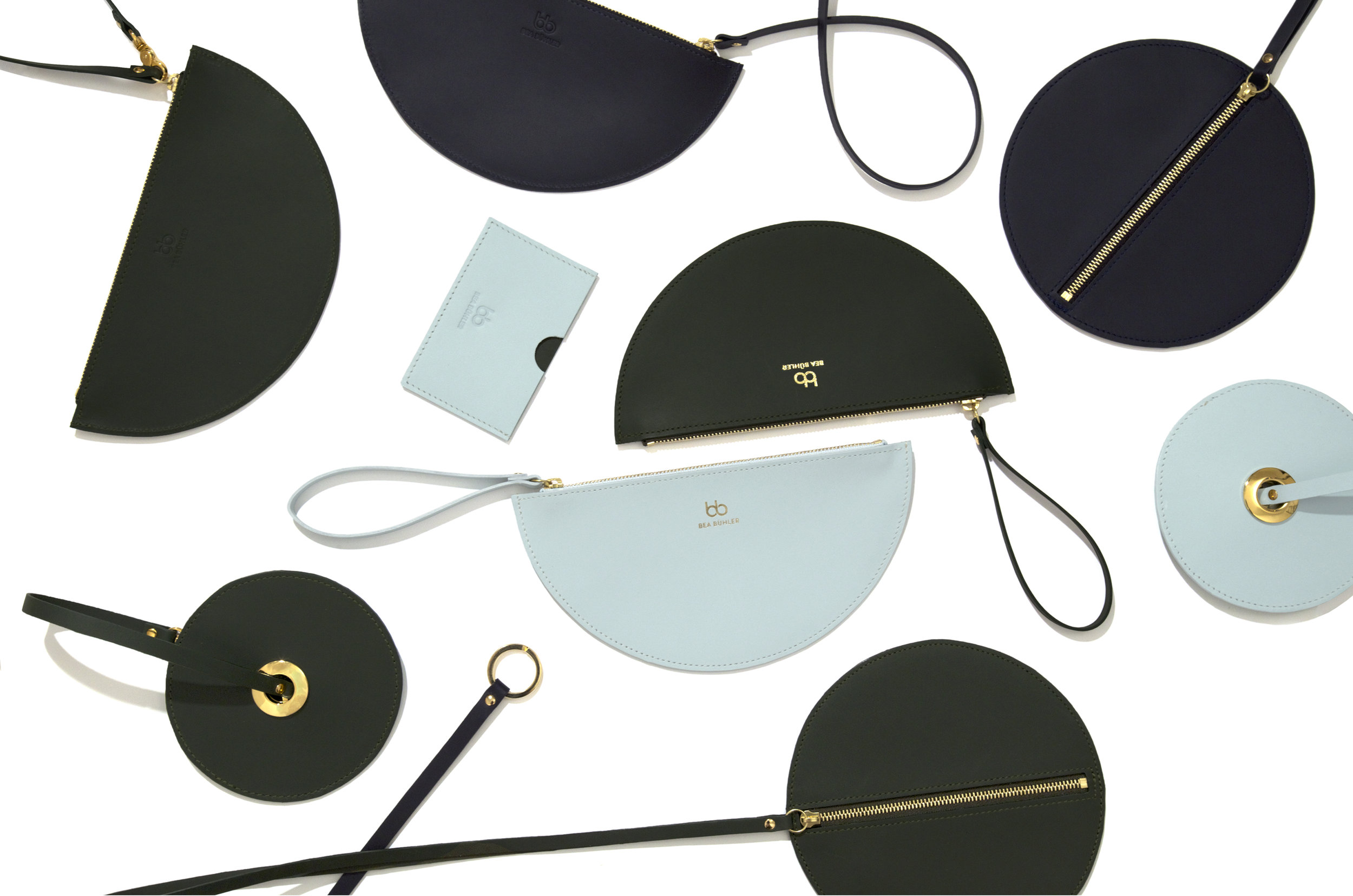 small leather goods bea_buehler
