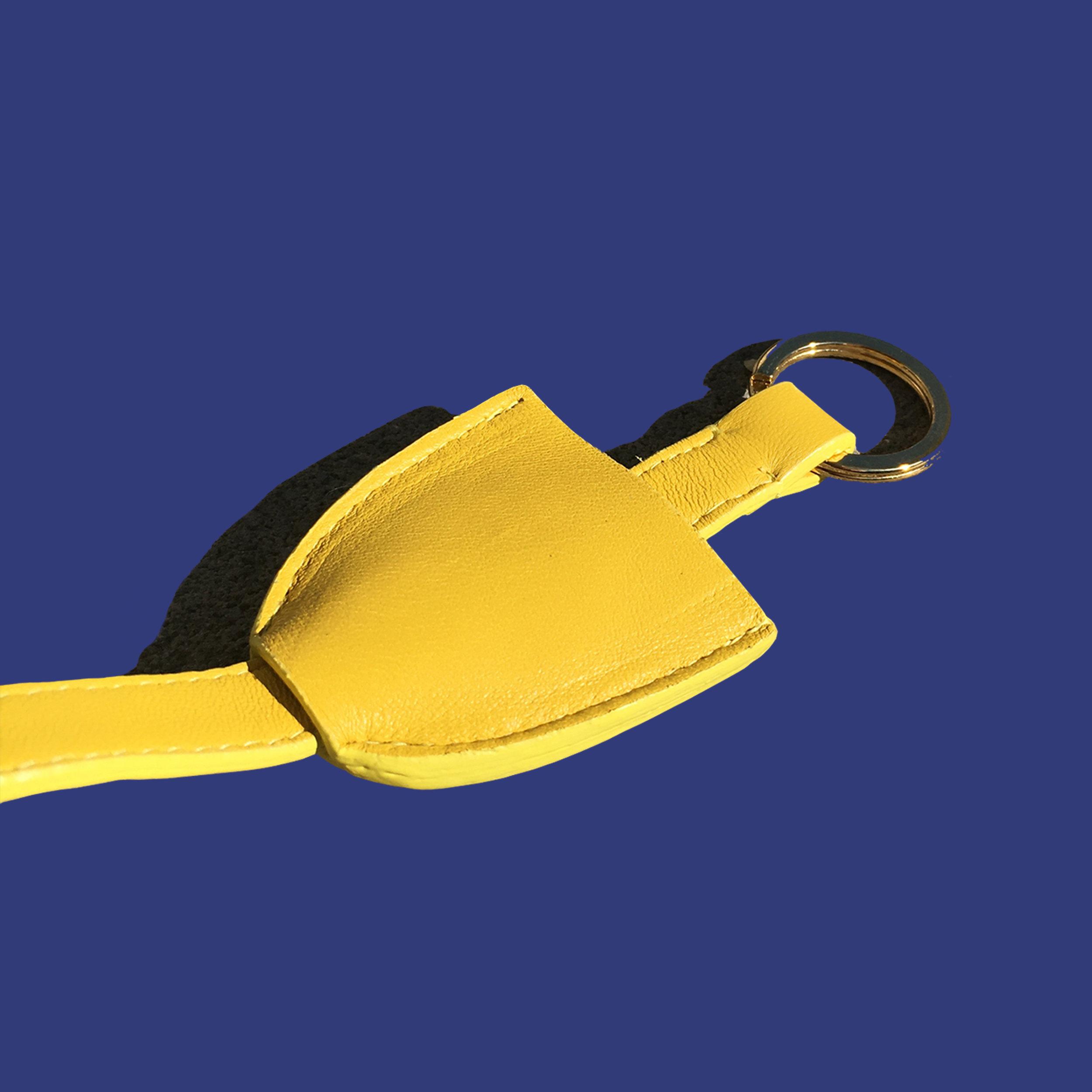 BALLOON - Key Holder