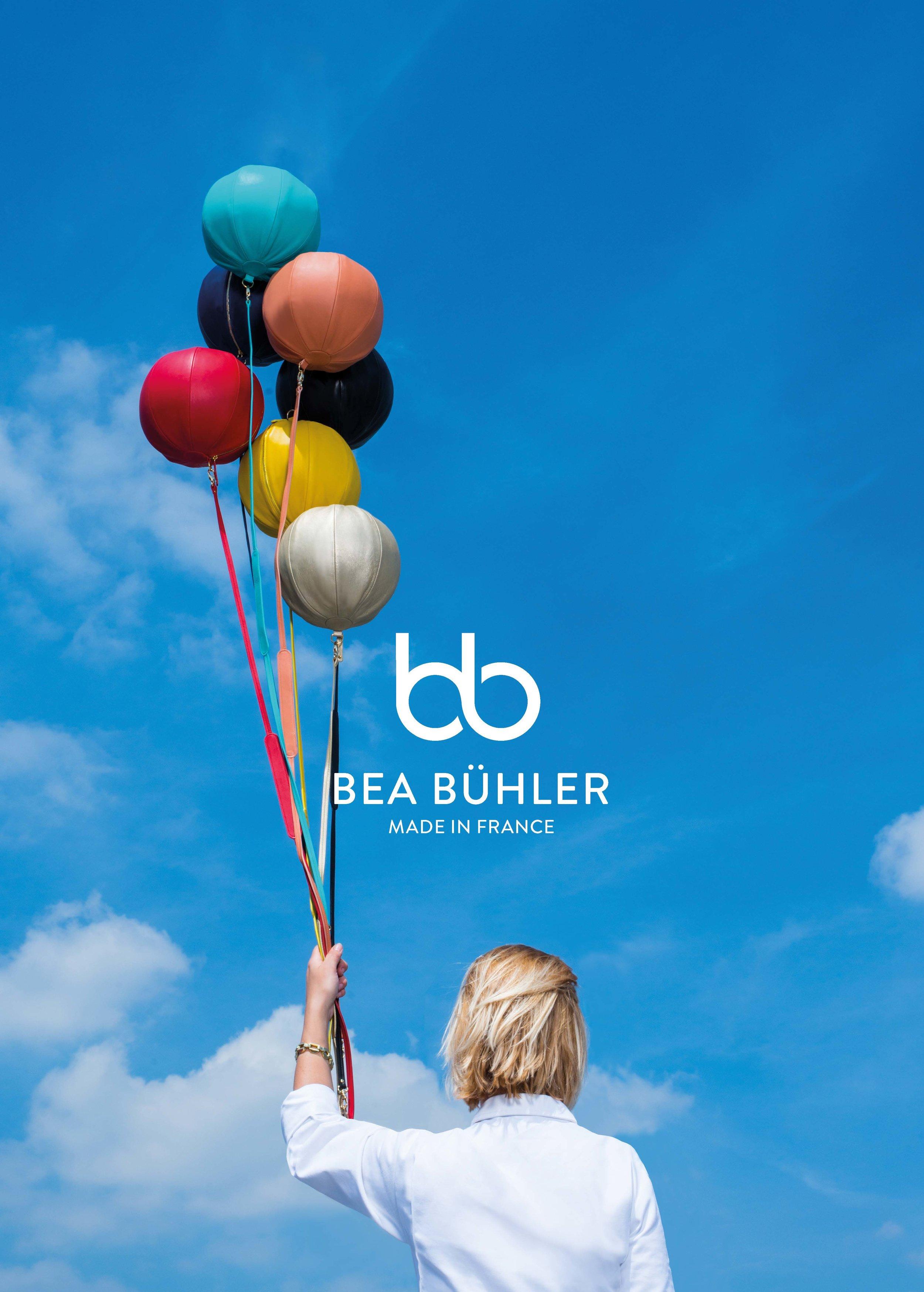 bea_buehler_balloon_bag_made_in_france