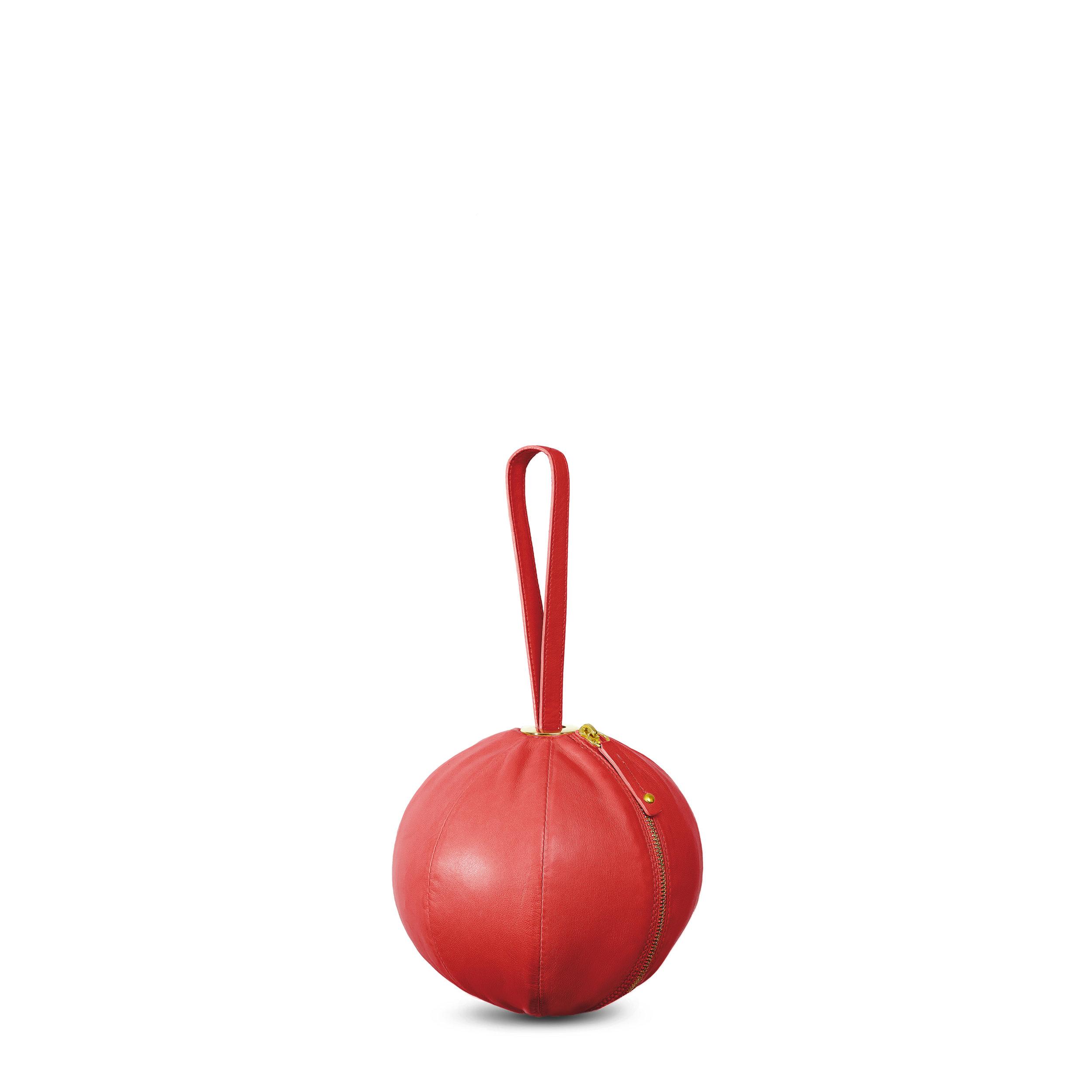 BALLOON WRIST rouge-BEA BUEHLER.jpg