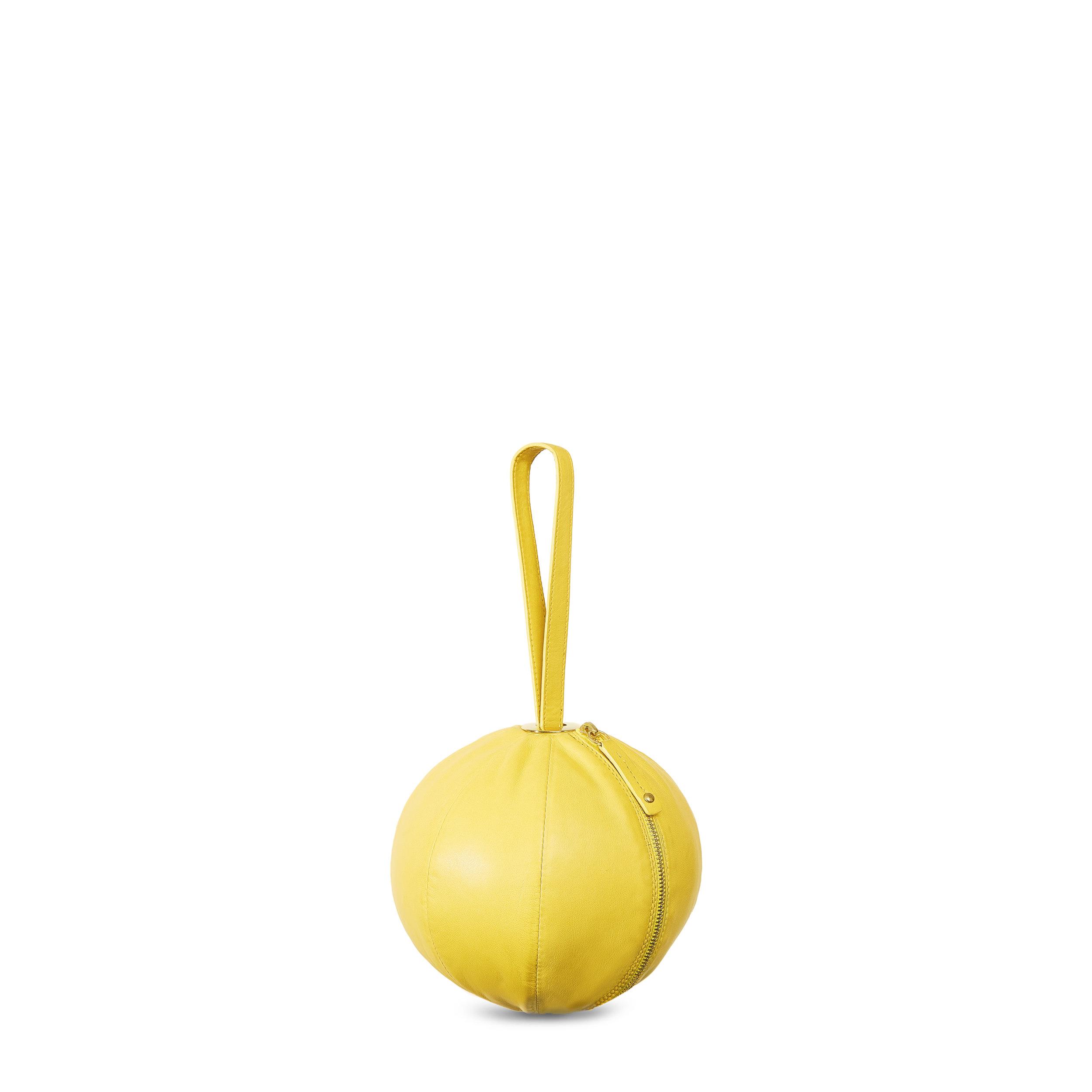 BALLOON WRIST jaune-BEA BUEHLER.jpg