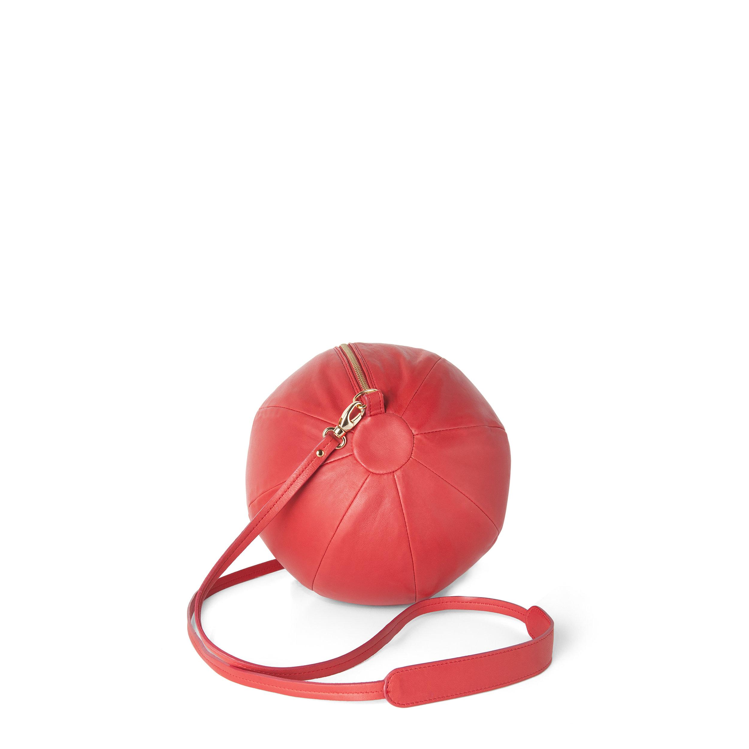 00 BALLOON red-BEA BUEHLER.jpg