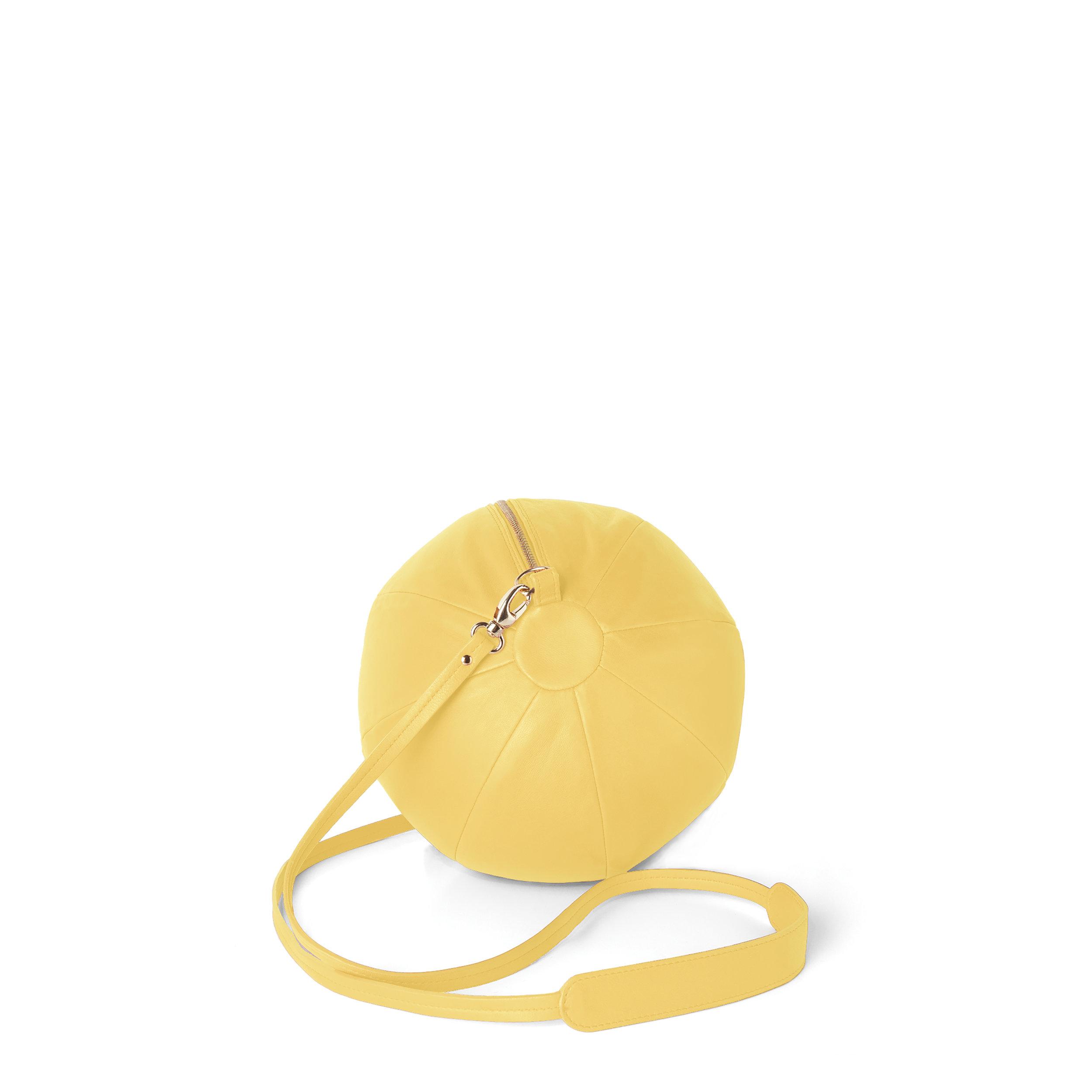 00 BALLOON yellow-BEA BUEHLER.jpg