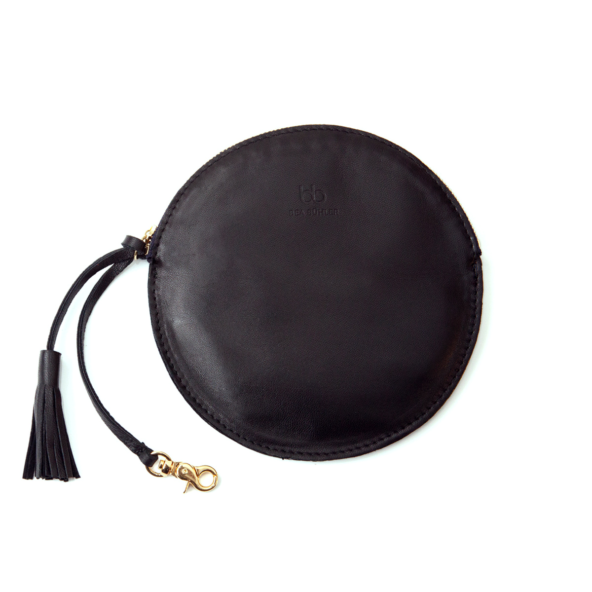 BEA_BUEHLER_balloon_pocket_black