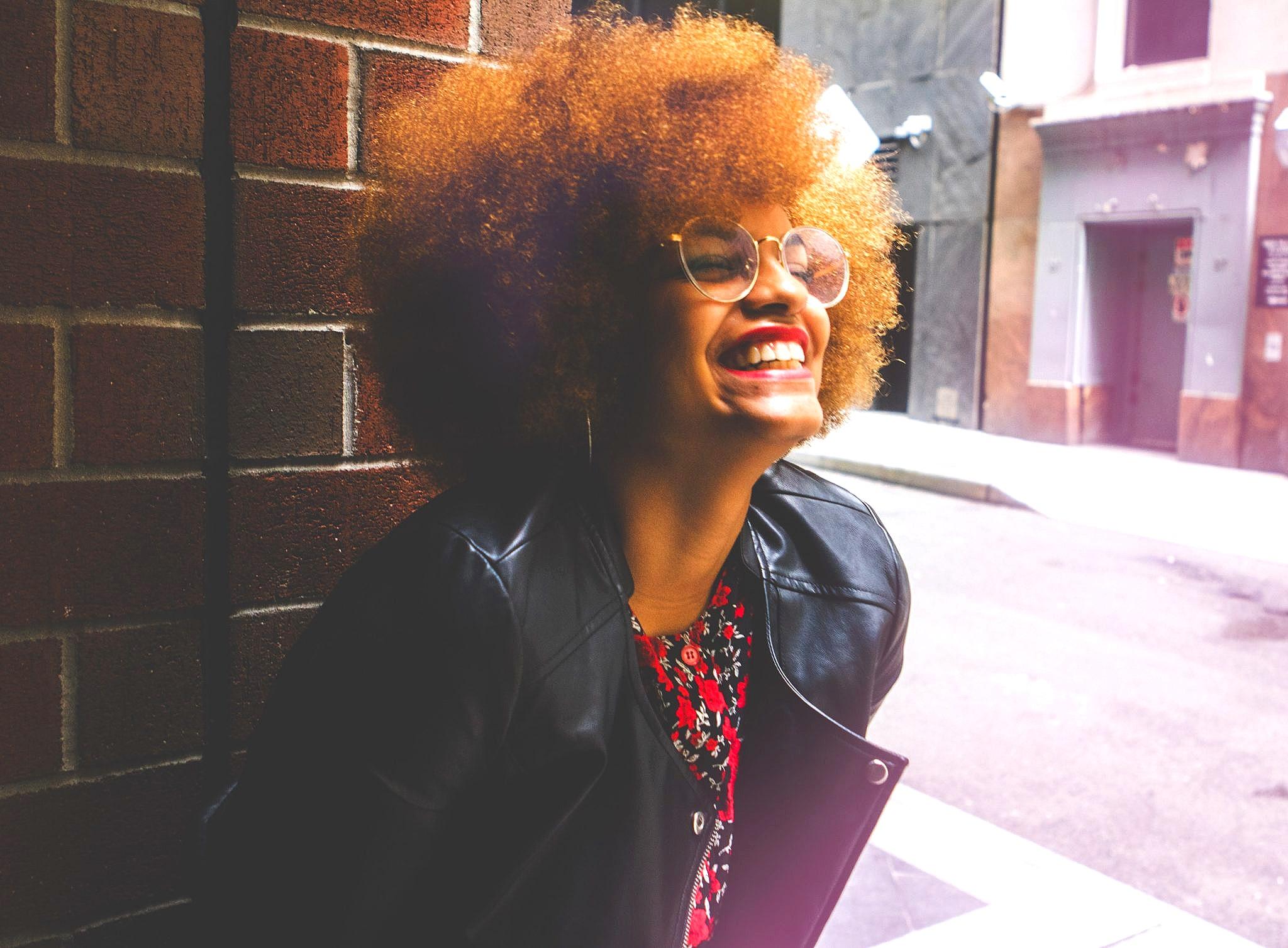 black+woman+joy.jpg