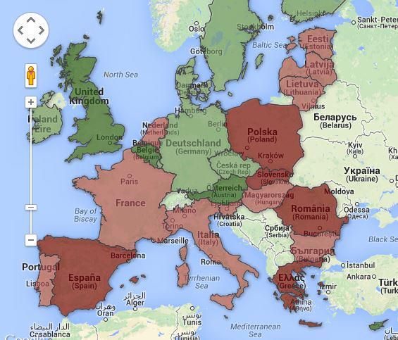 20151016 Flujo europeo de talento.jpg